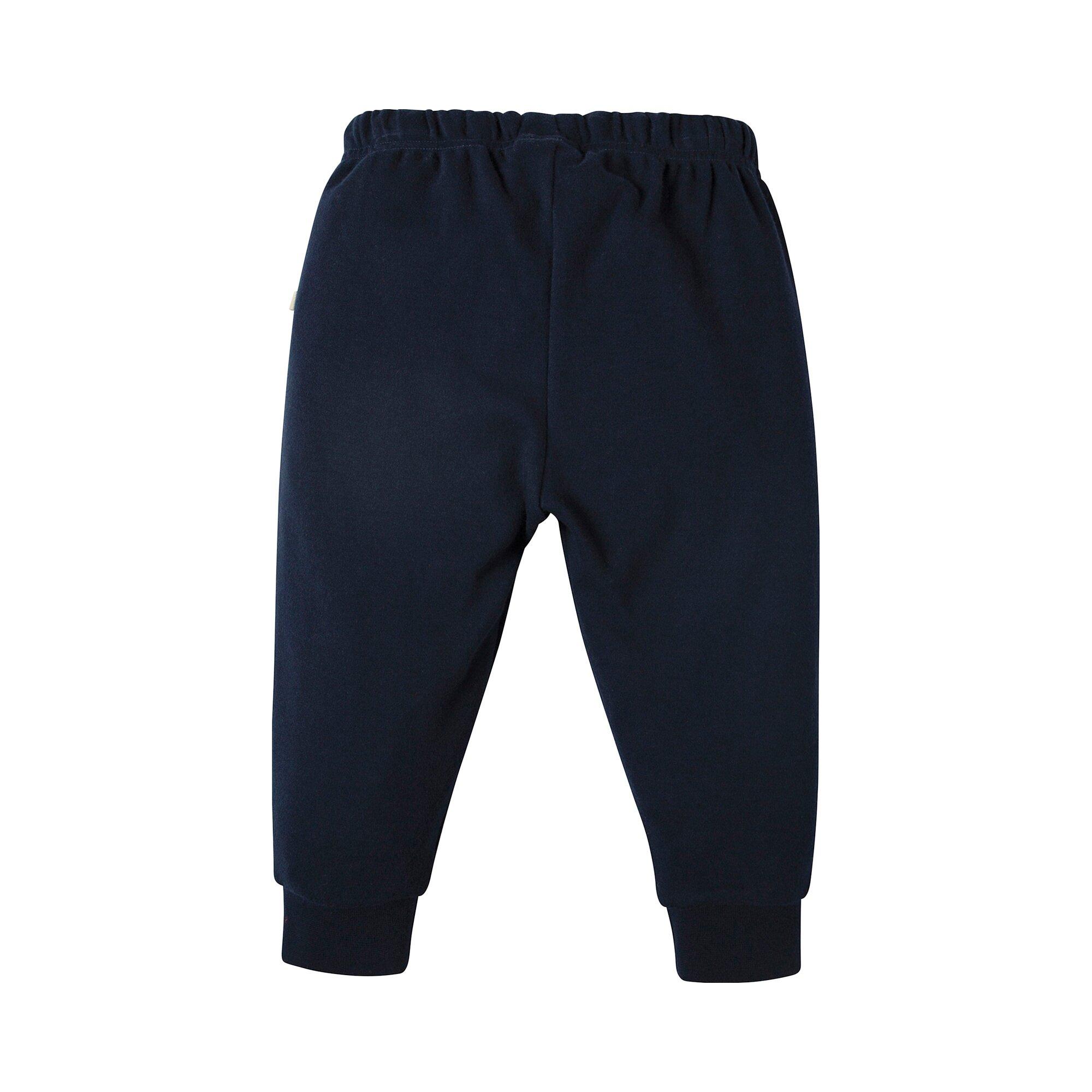 frugi-jogginghose-knee-patches