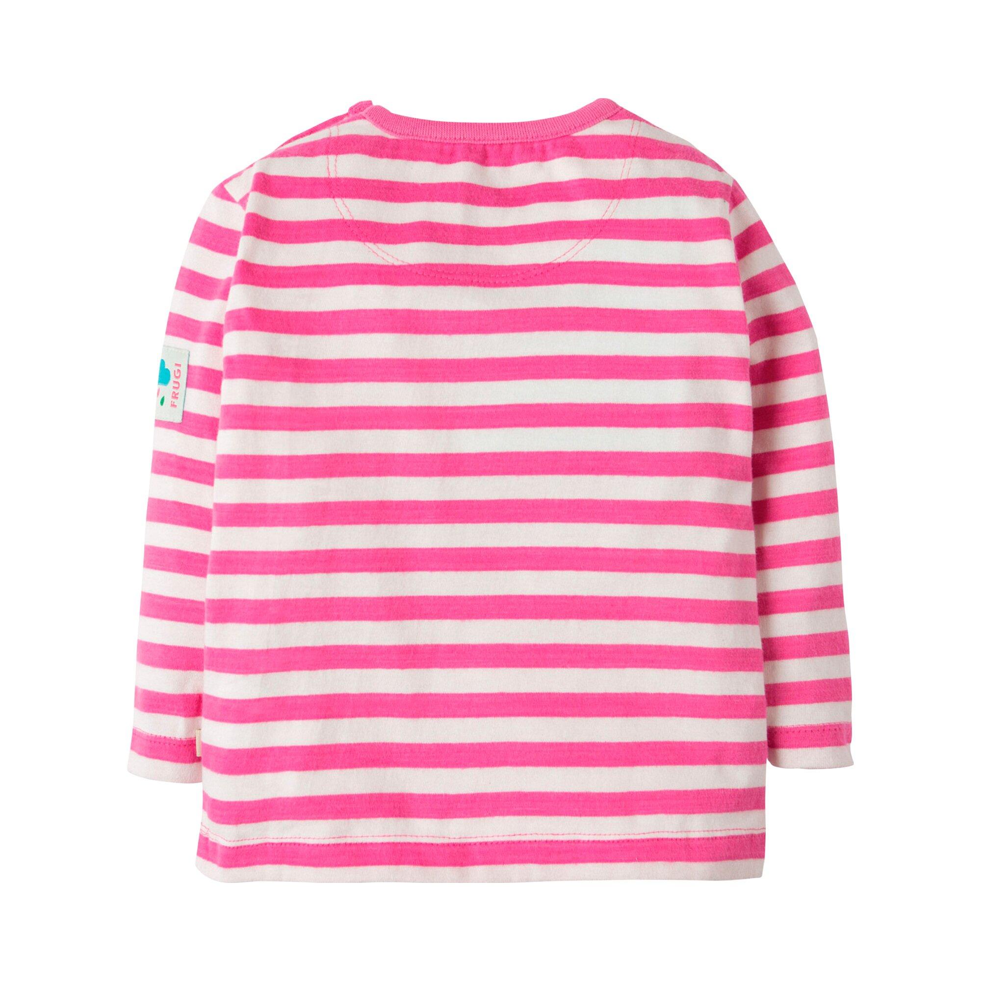 frugi-shirt-langarm-ringel-hase