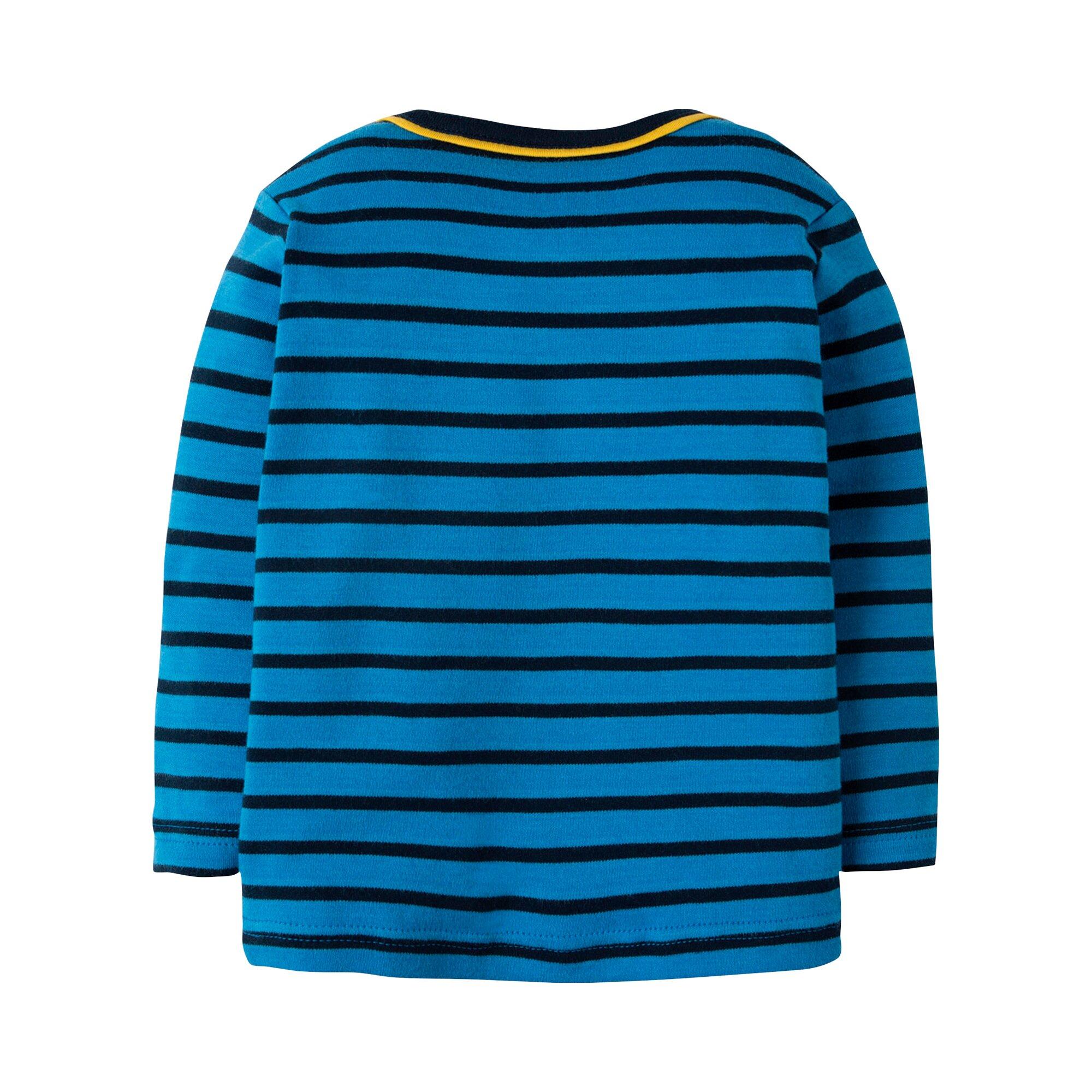 frugi-shirt-langarm-ringel-seelowe