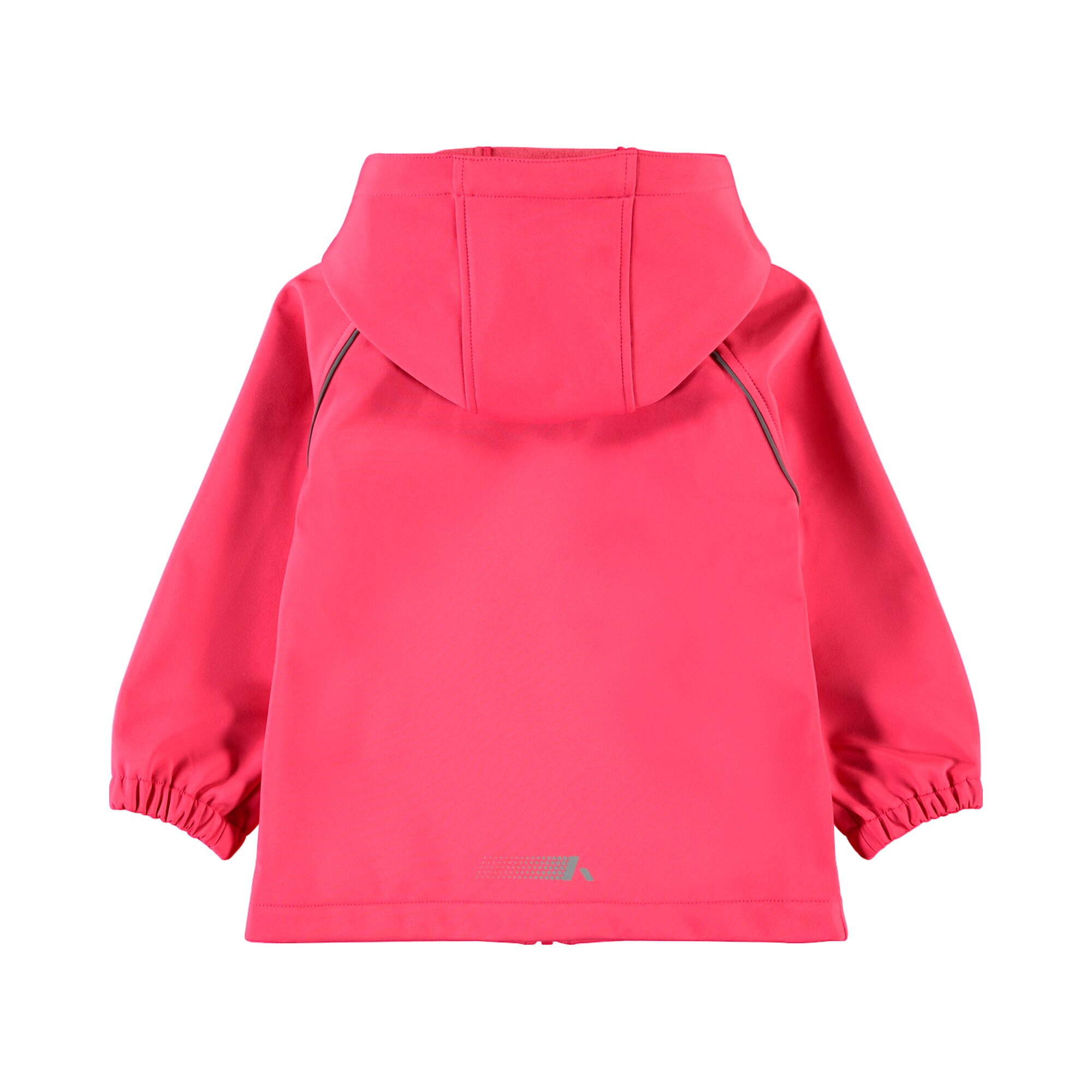 name-it-softshelljacke