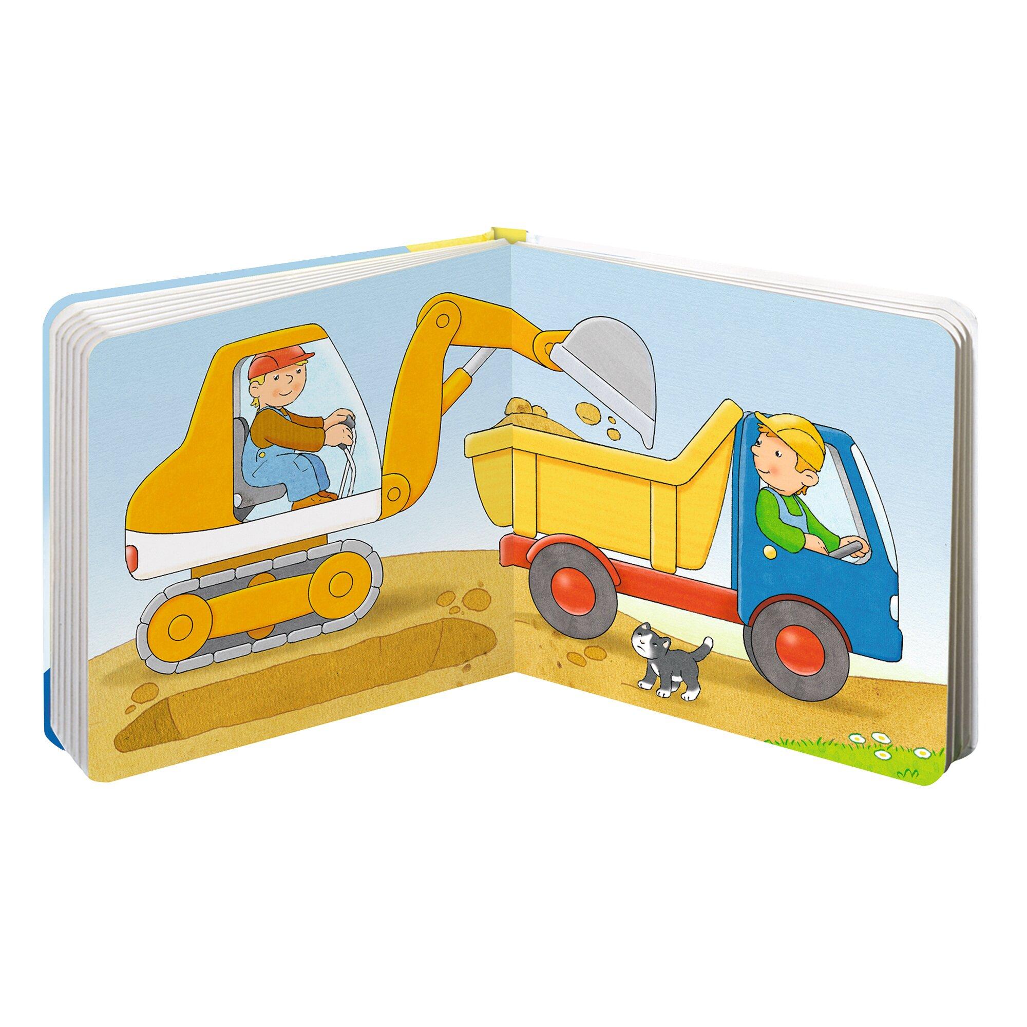 ministeps-pappbilderbuch-meine-allerersten-fahrzeuge