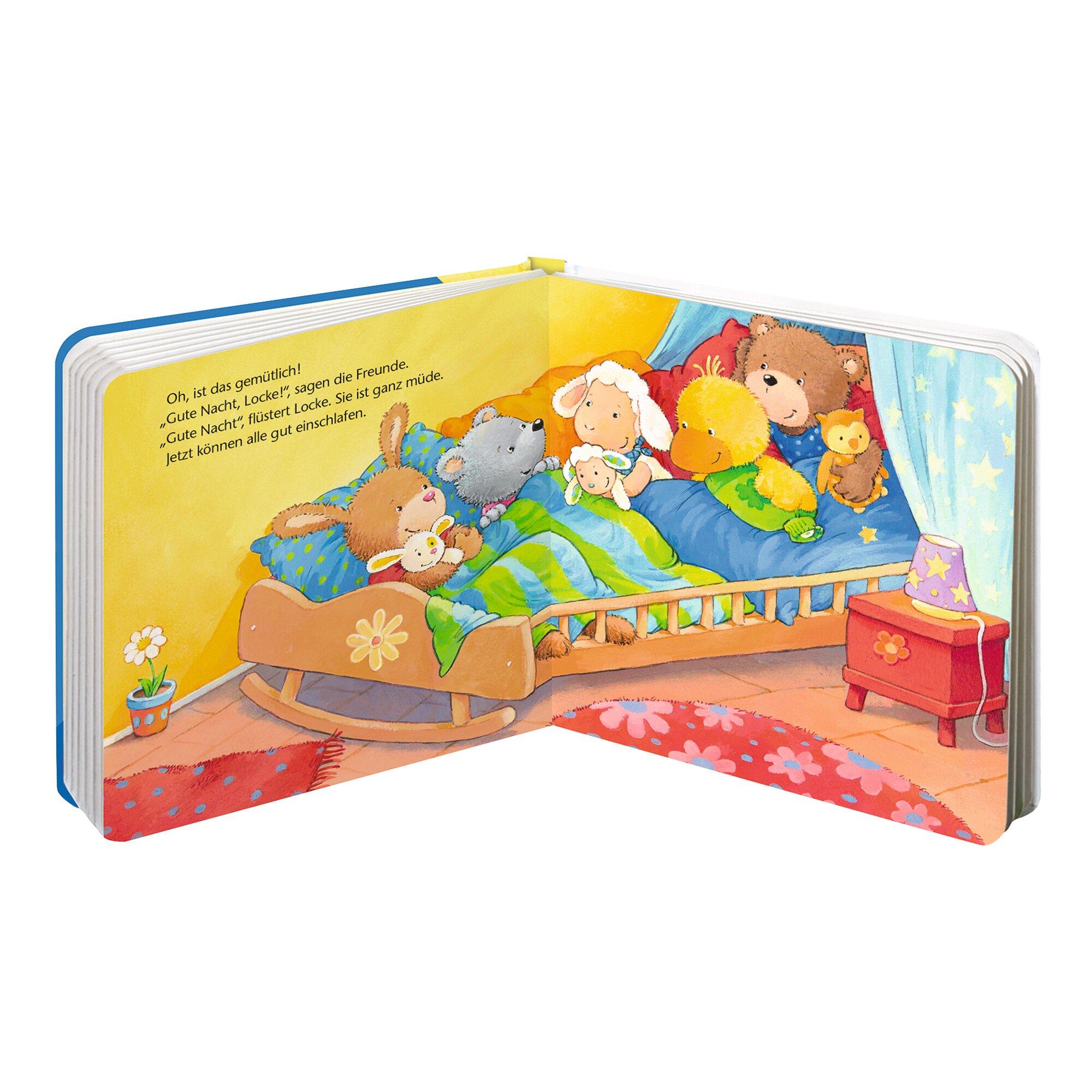 ministeps-pappbilderbuch-gute-nacht-locke-