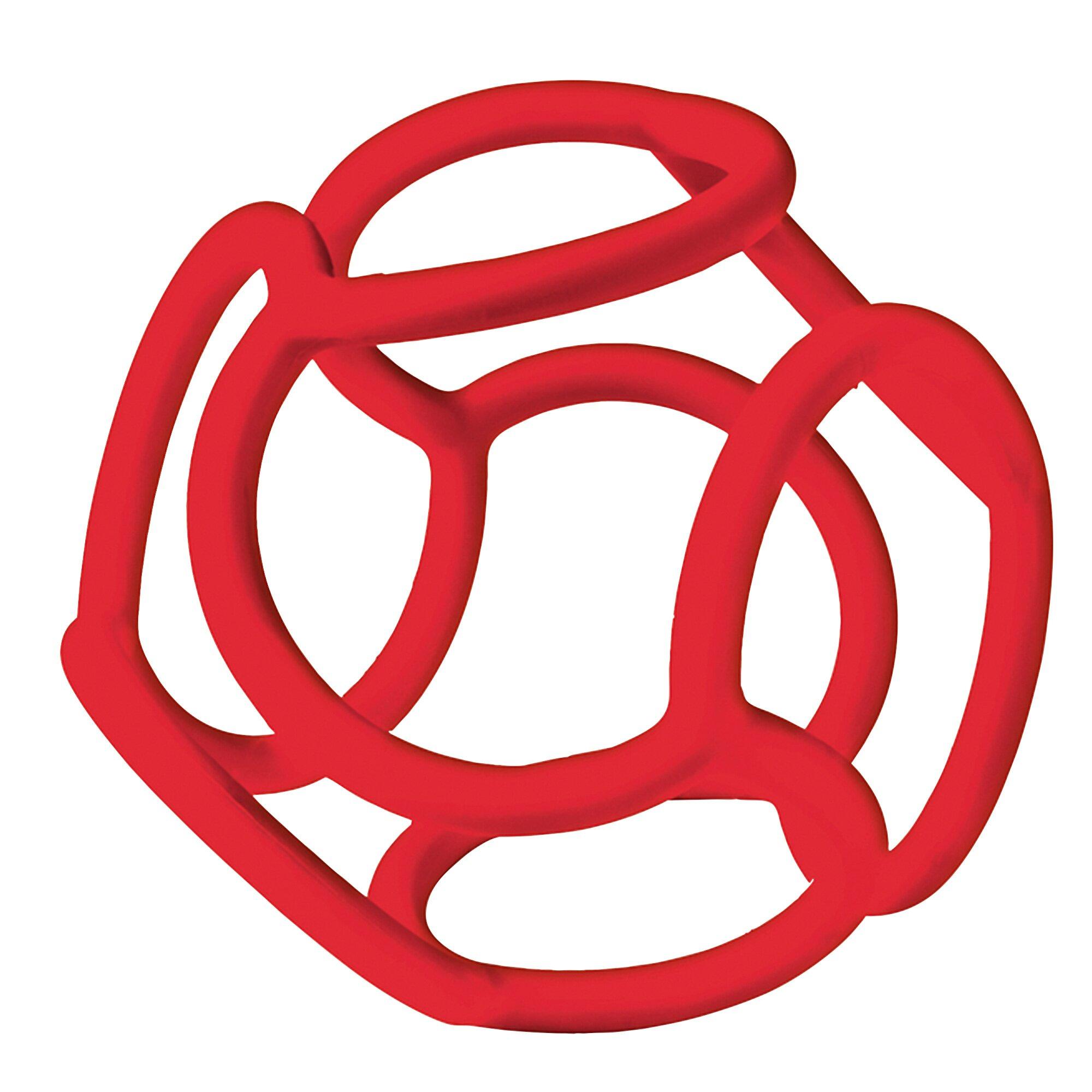 ministeps-greifling-baliba-babys-lieblingsball