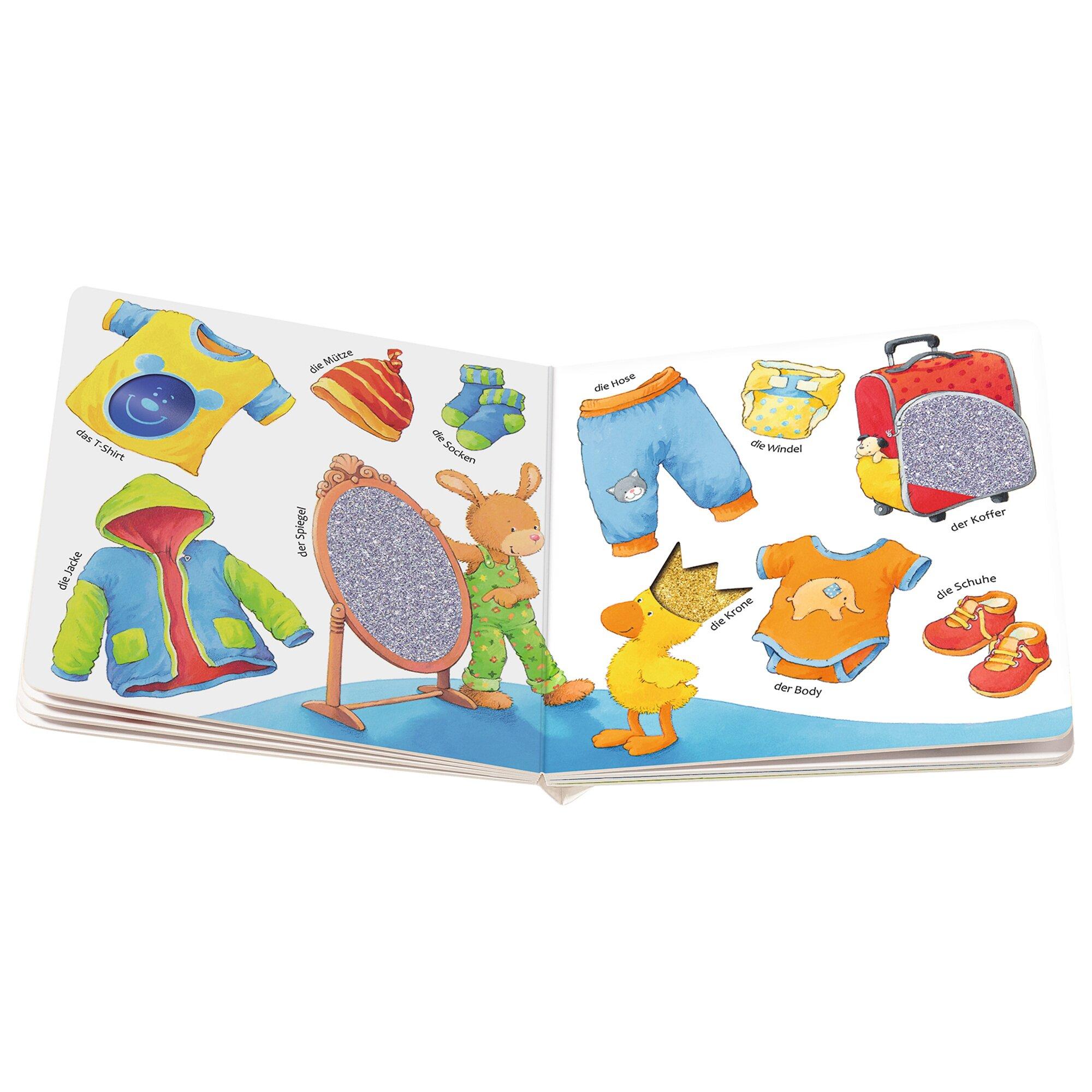 ministeps-worterbuch-alles-glitzert-alles-glanzt