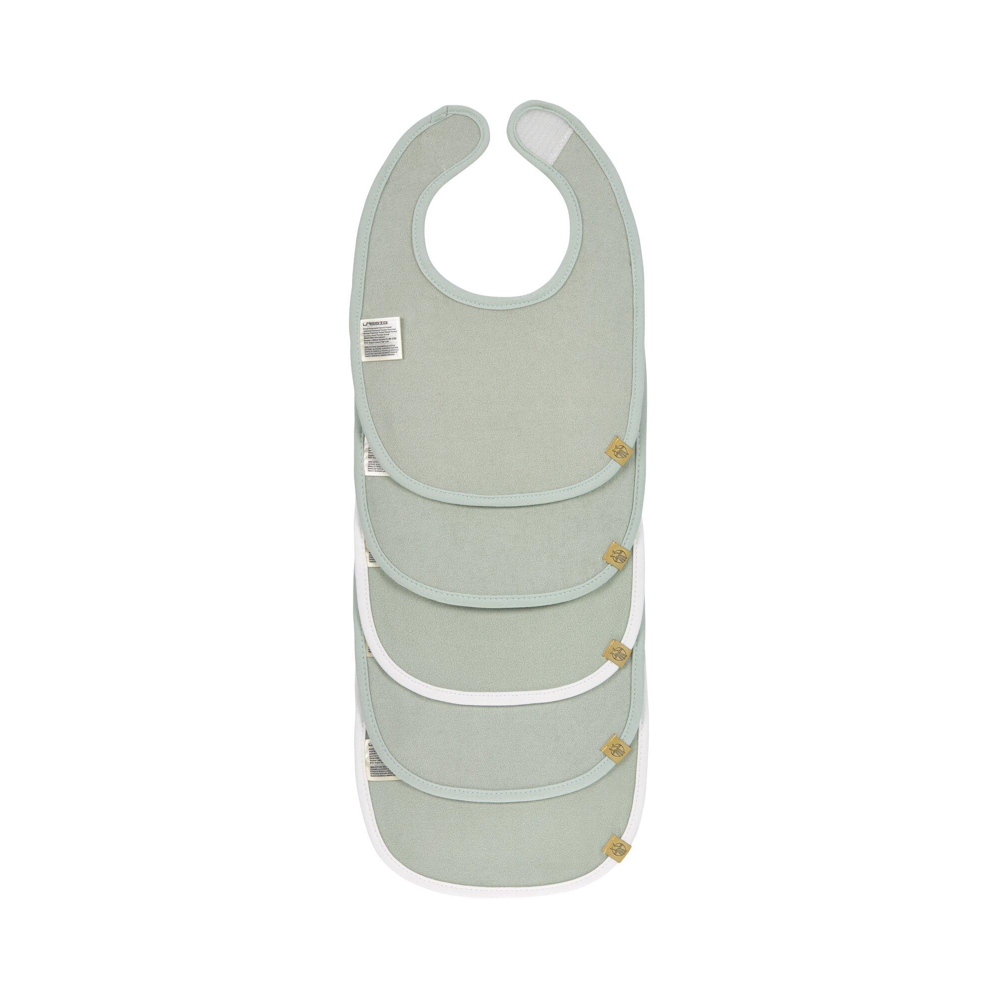 4kids-5er-pack-wasserabweisende-latzchen