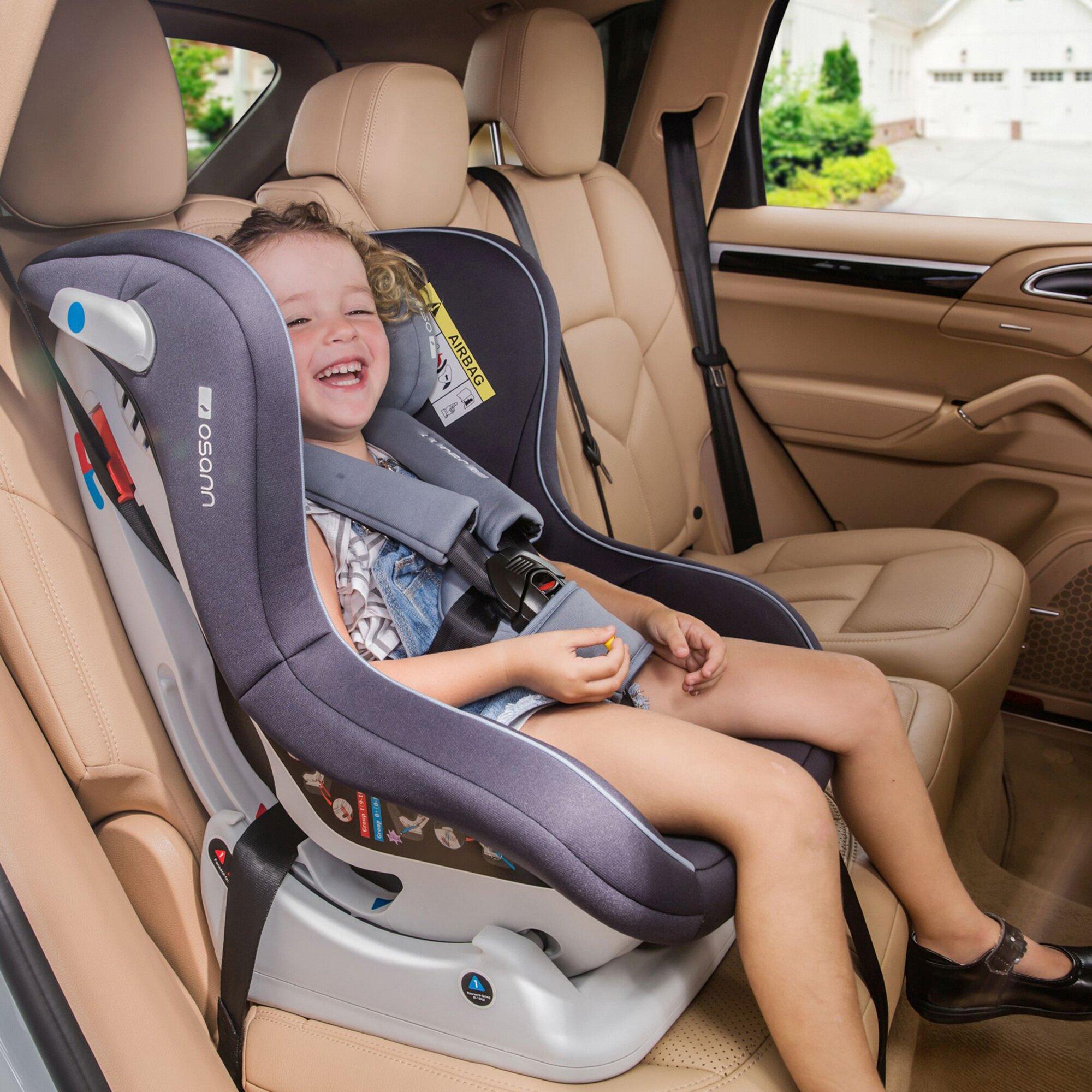 osann-safety-baby-kindersitz-grau
