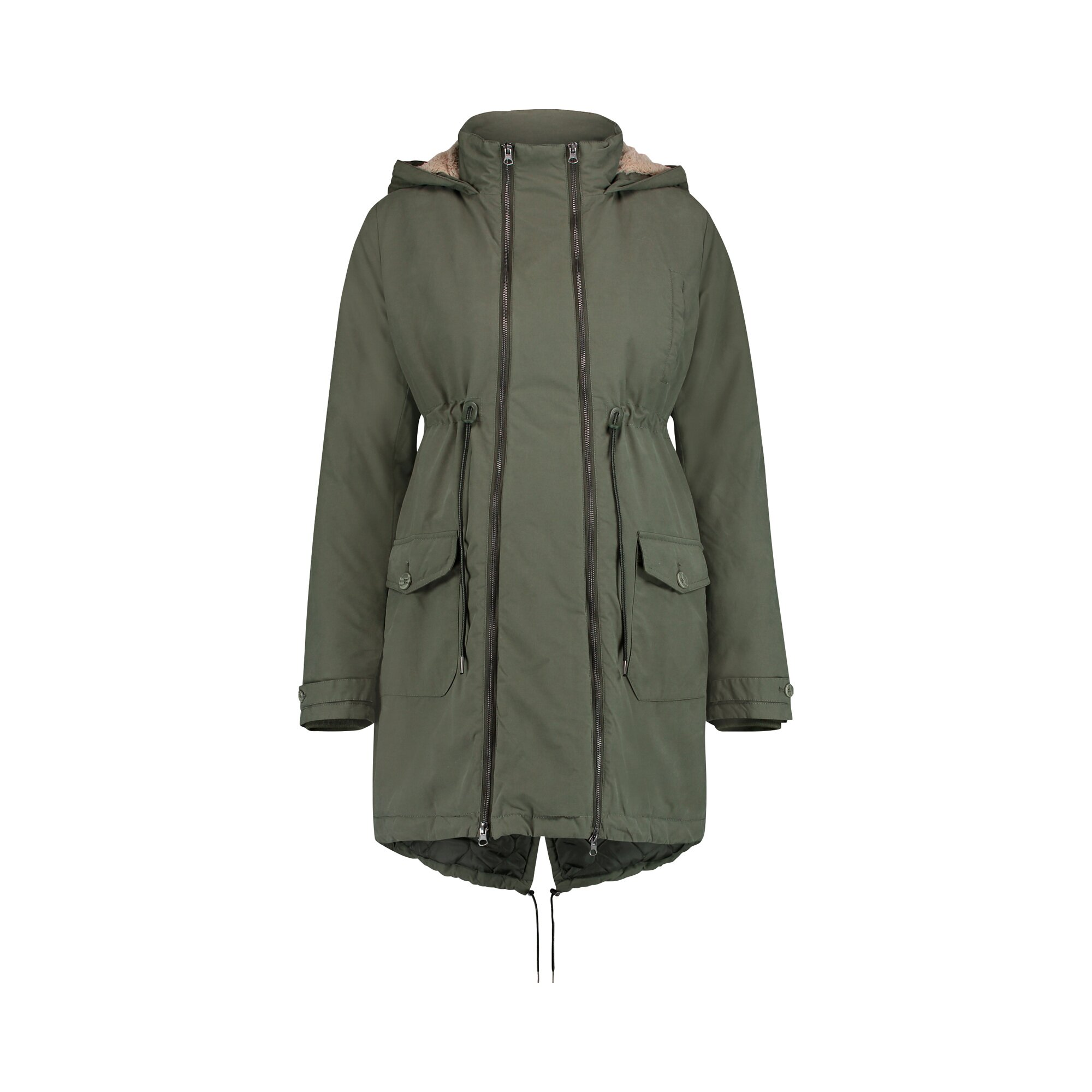 noppies-2in1-umstands-jacke-malin