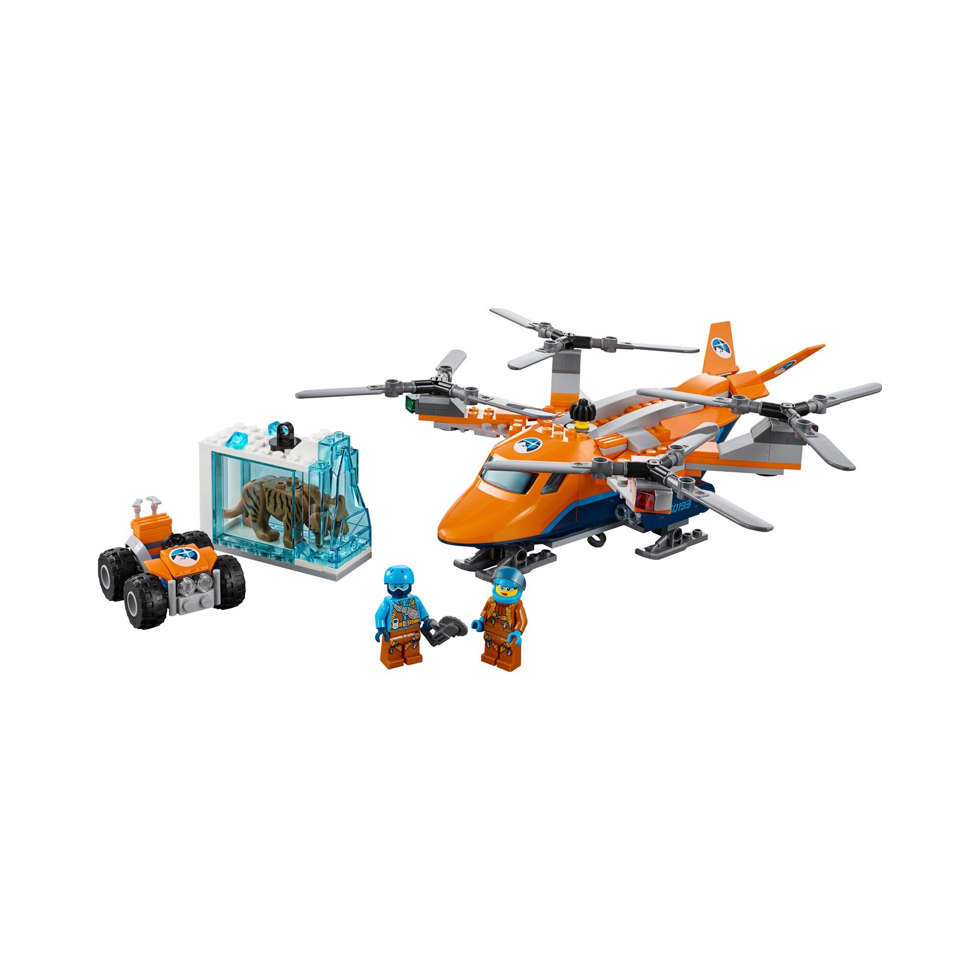 city-60193-arktis-frachtflugzeug