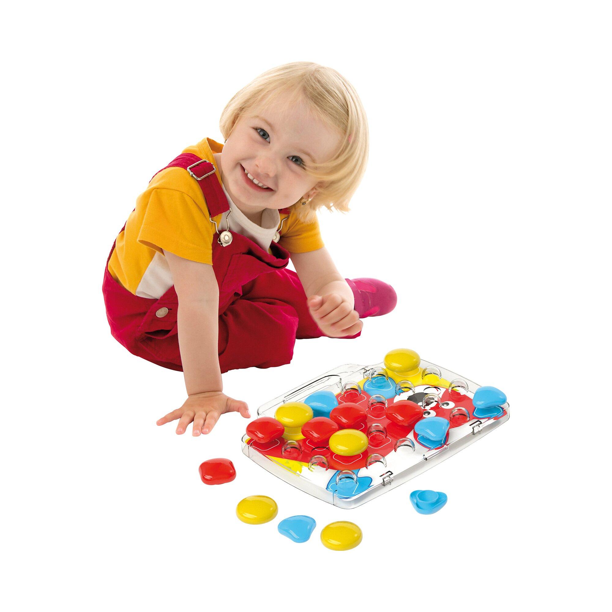 quercetti-steckspiel-pixel-baby-30-stecker