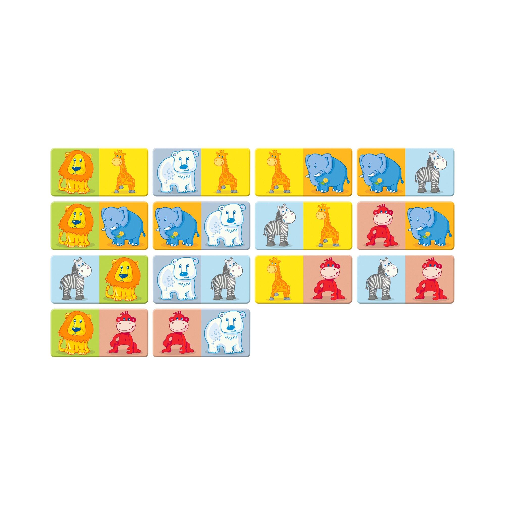haba-domino-zootiere