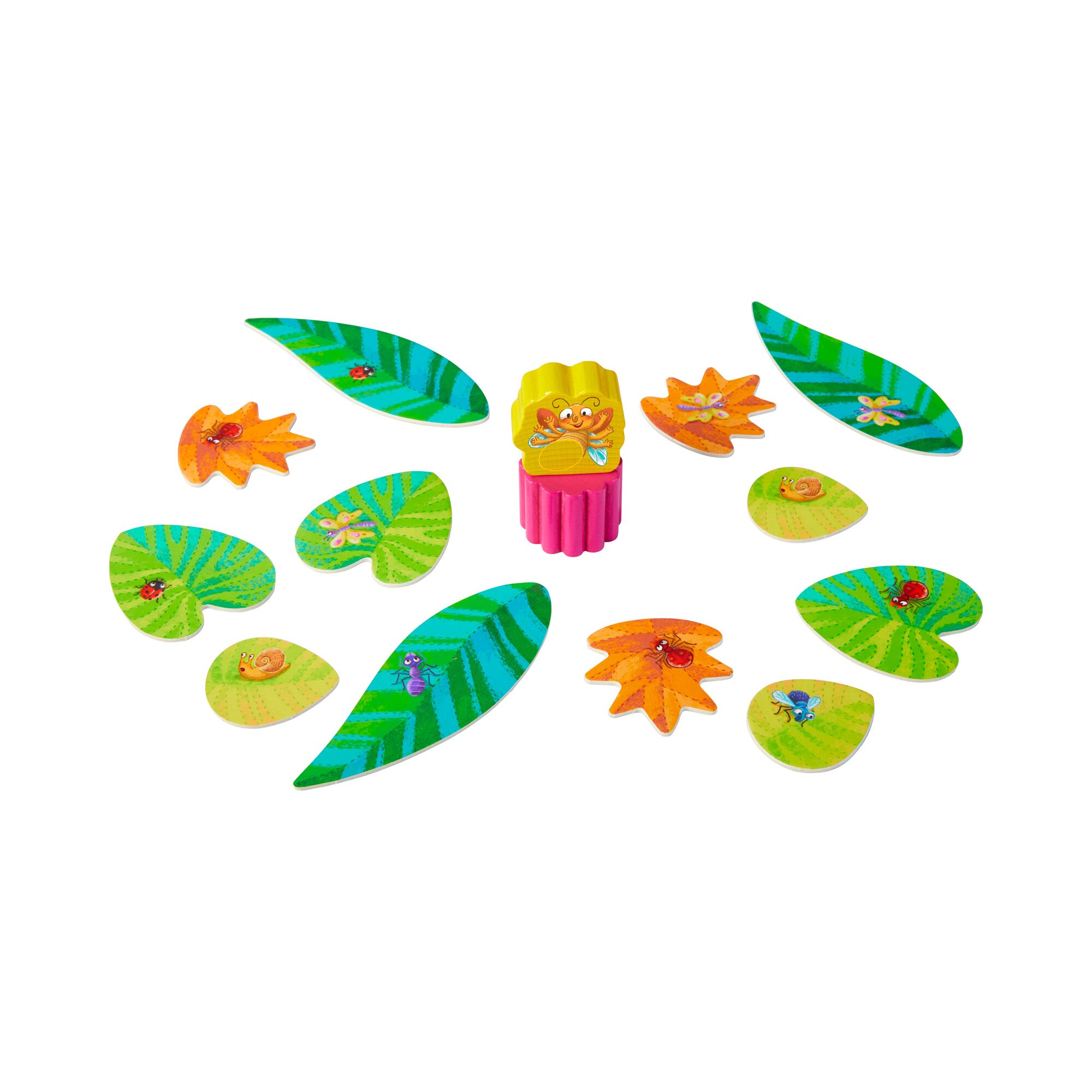 haba-meine-ersten-spiele-wurfelwurmchen