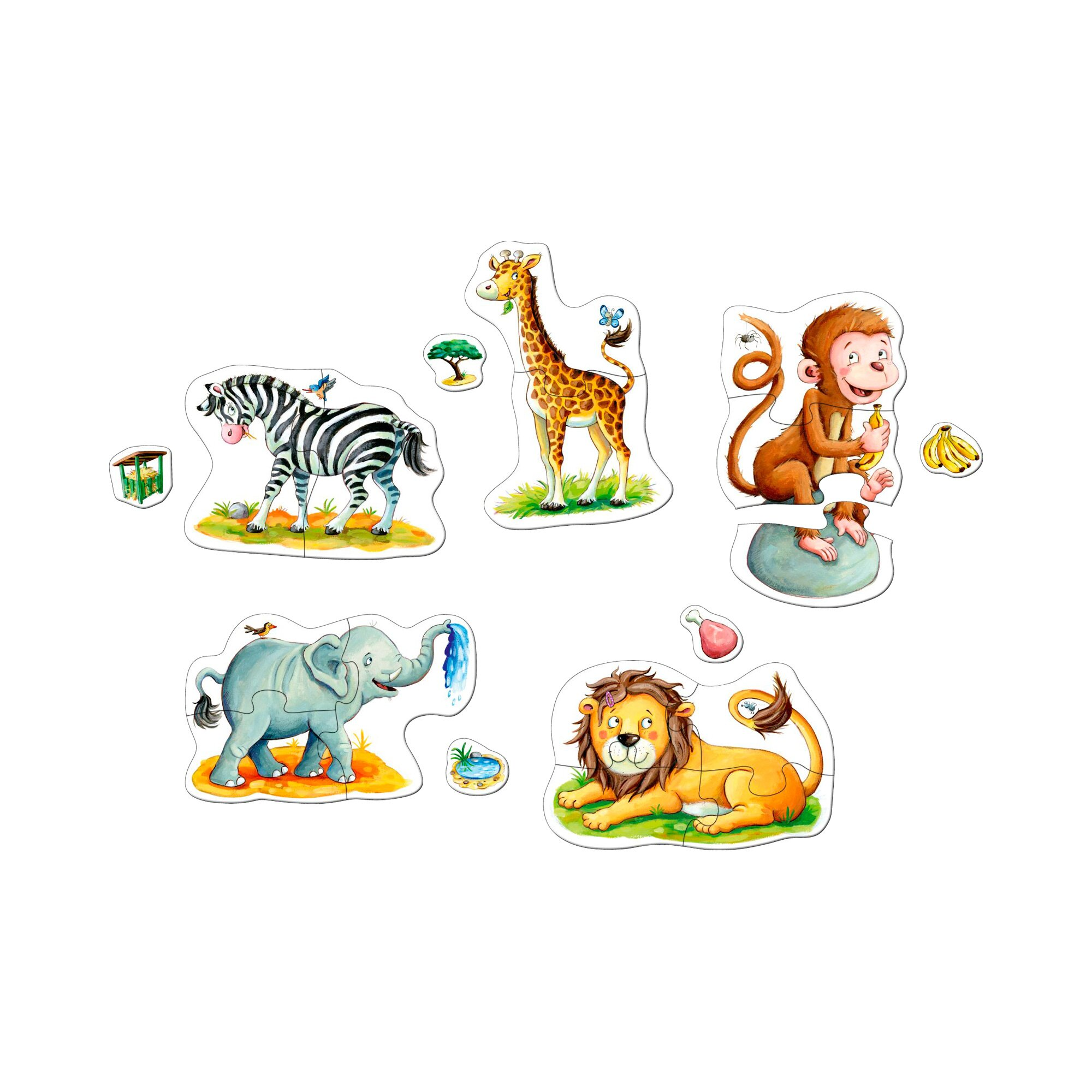 haba-erstes-puzzle-zootiere