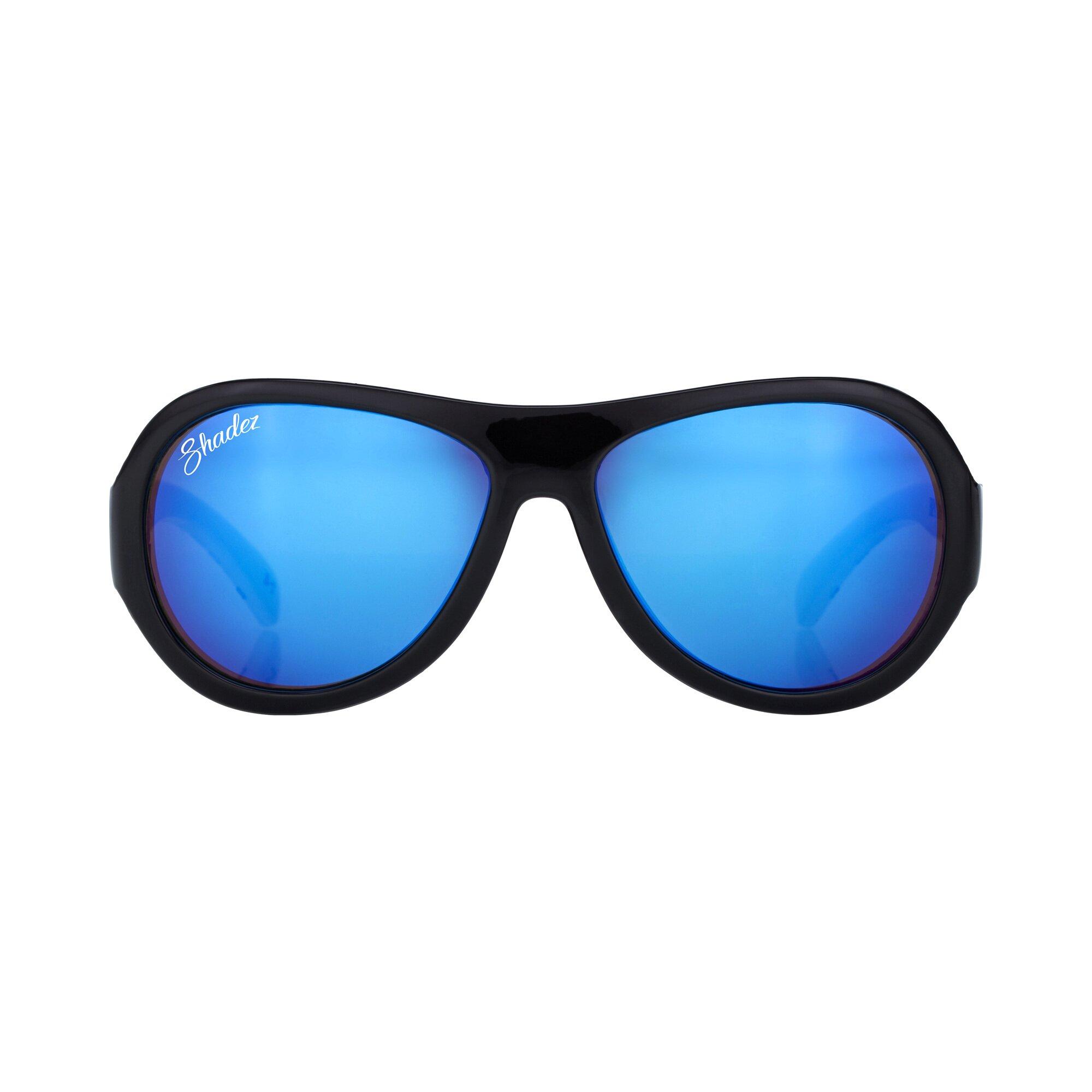 shadez-sonnenbrille-junior-3-7-jahre