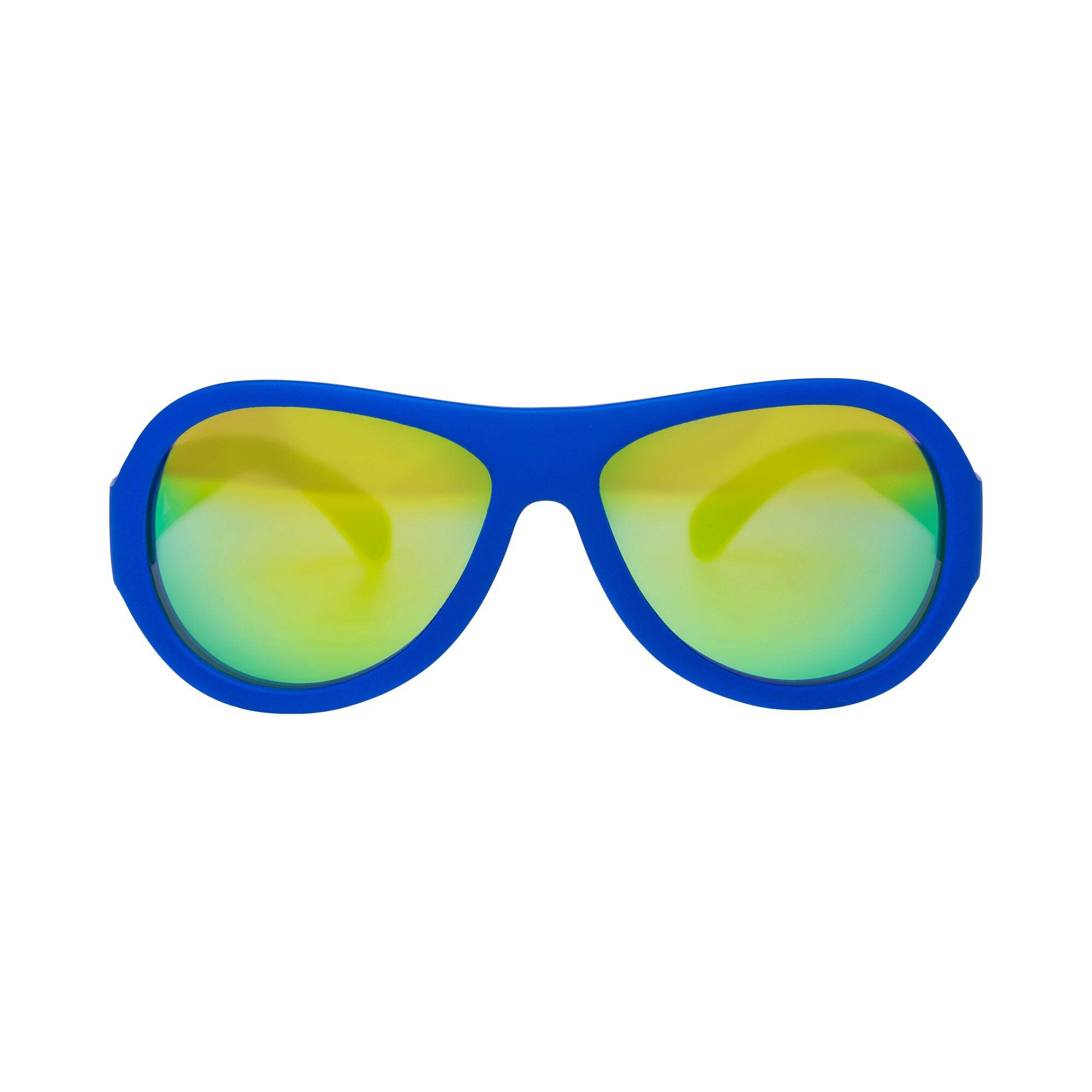 shadez-sonnenbrille-baby-0-3-jahre