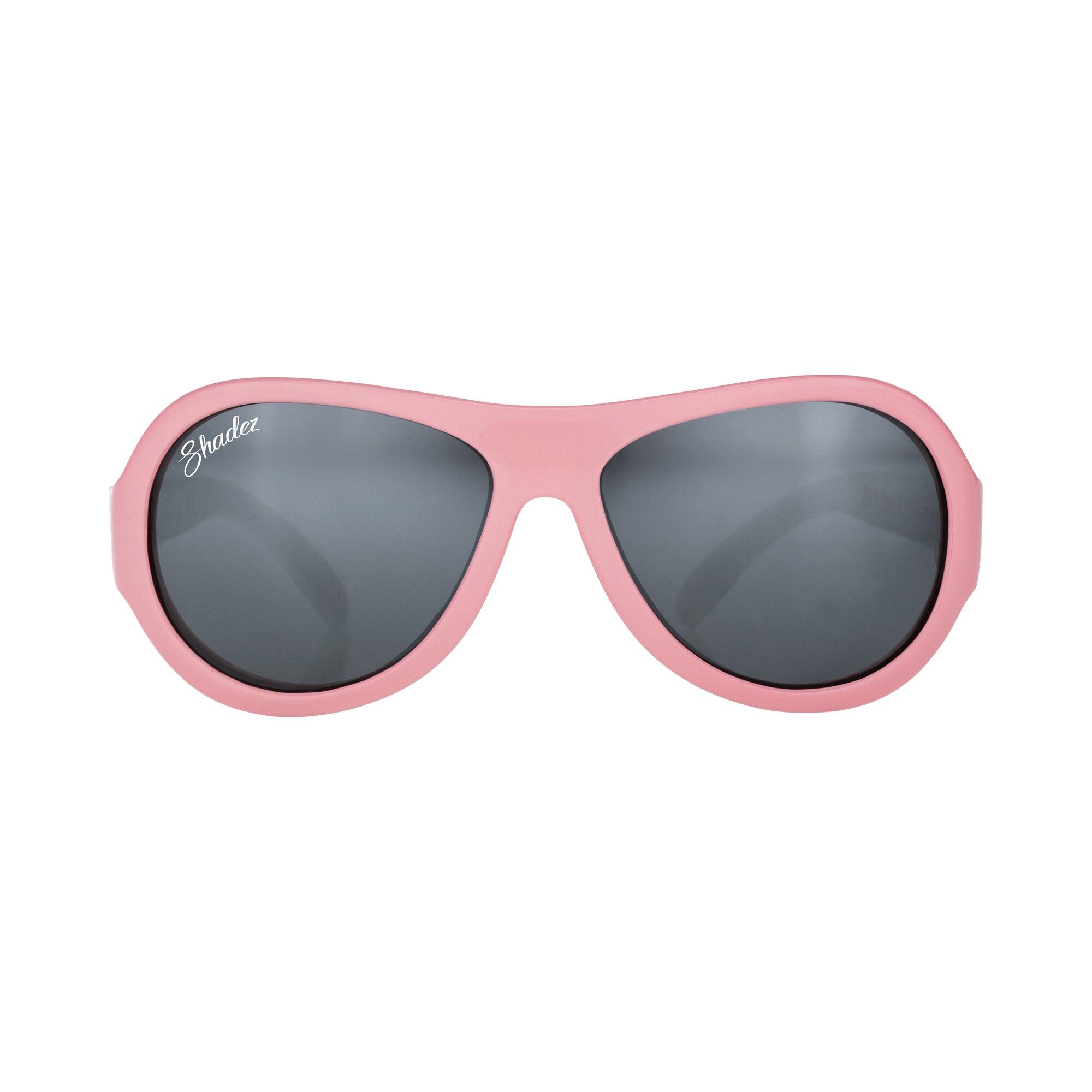 shadez-sonnenbrille-eule-baby-0-3-jahre
