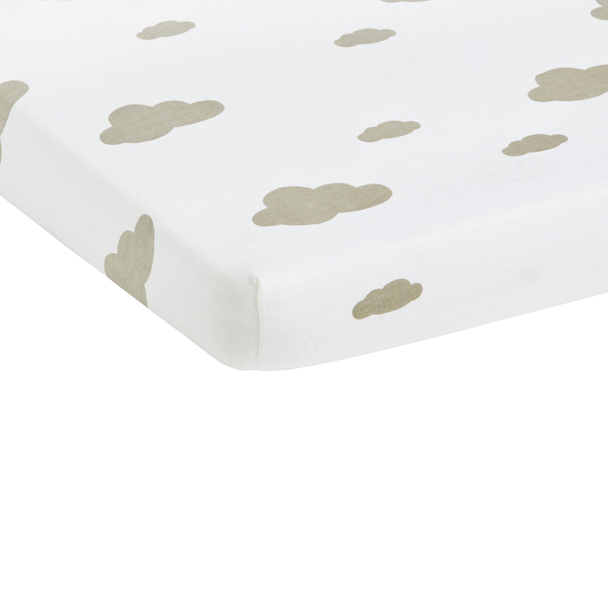 pinolino-2er-pack-jersey-spannbetttucher-70x140-cm-grau