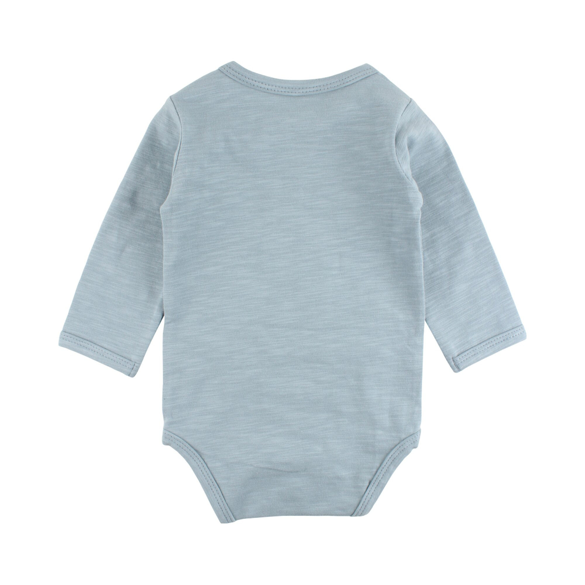 small-rags-body-langarm-small-rags