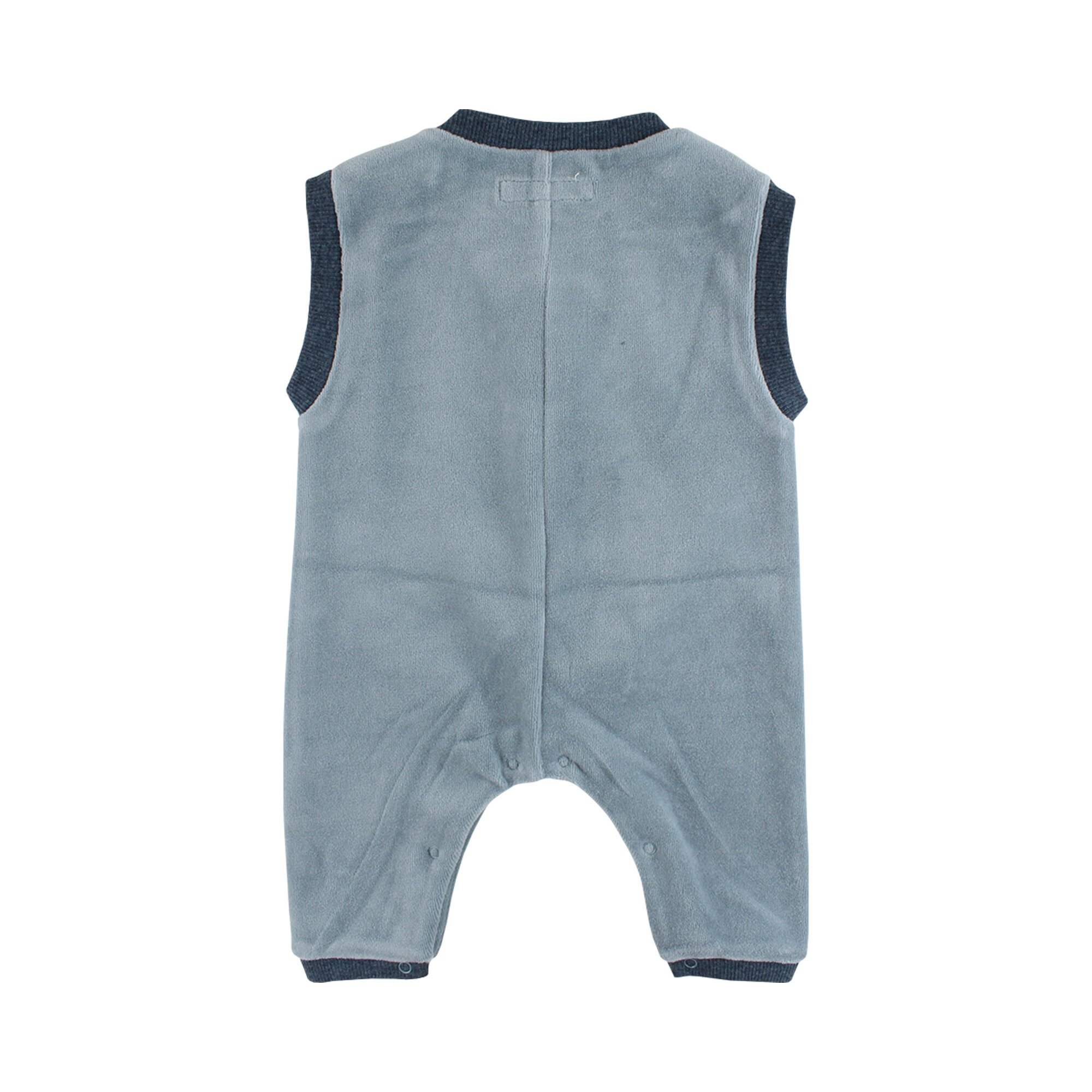 Small Rags Nicki-Overall Small Rags Preisvergleich
