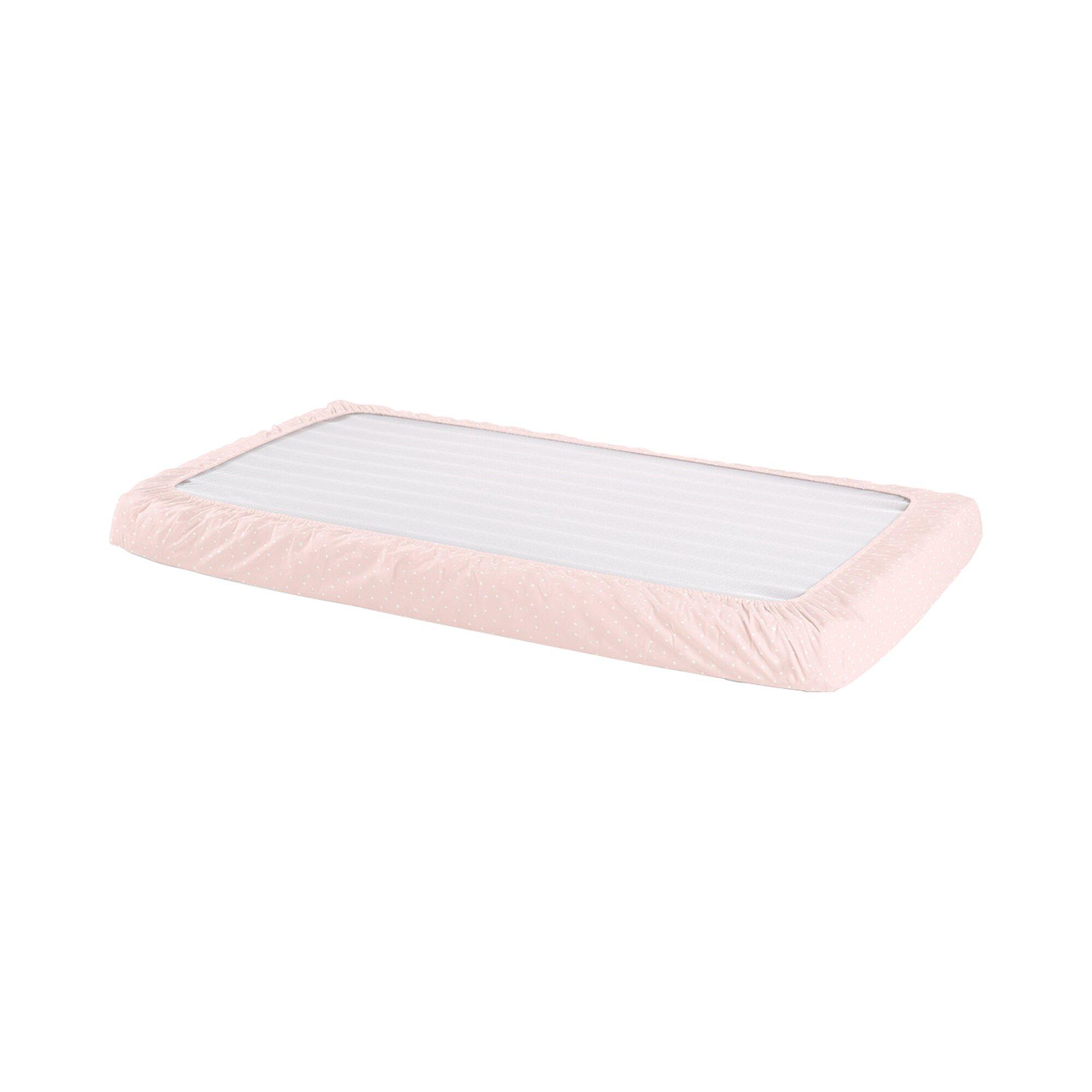 home-spannbetttuch-organic-cotton-2-stuck-pink