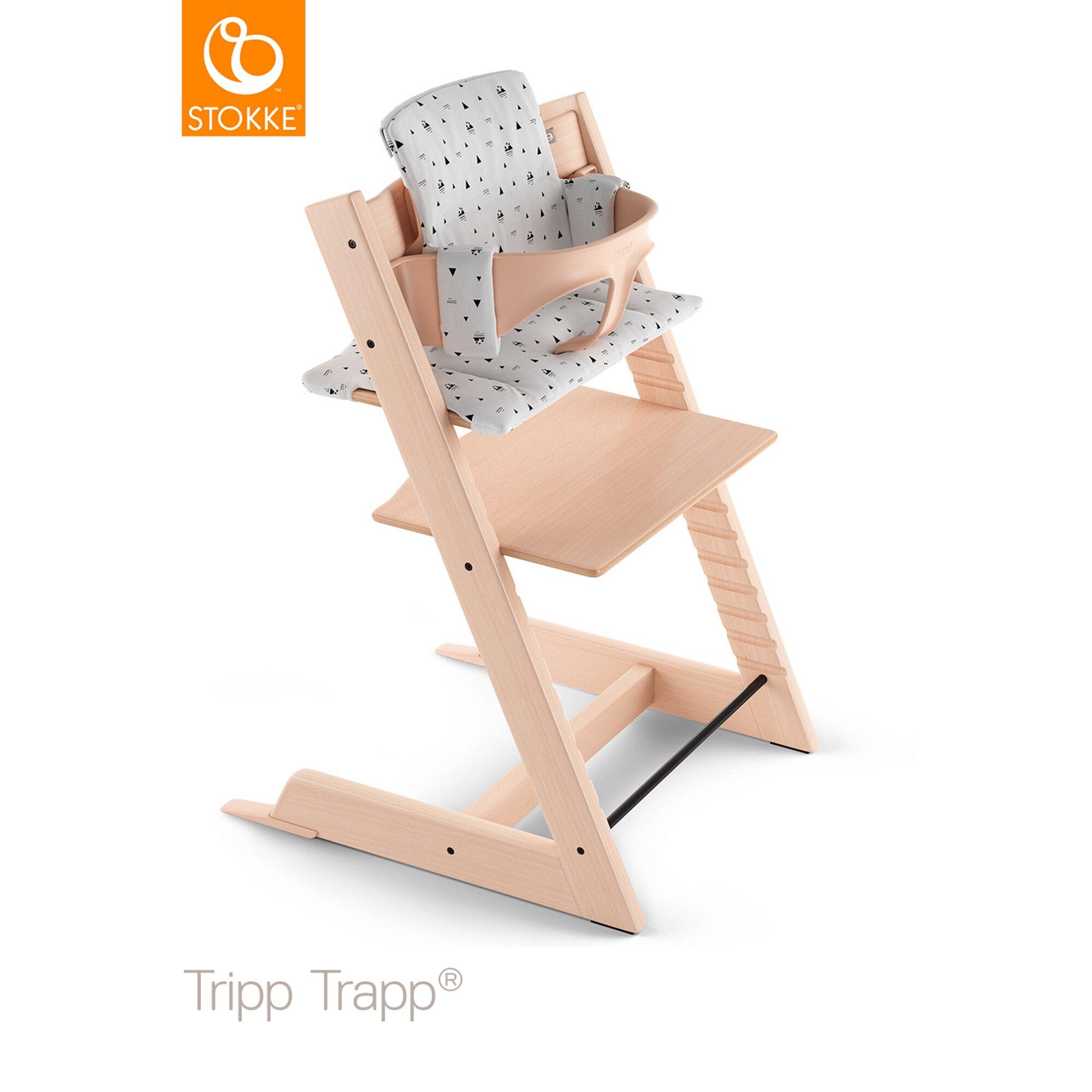 tripp-trapp-classic-sitzkissen-organic-cotton