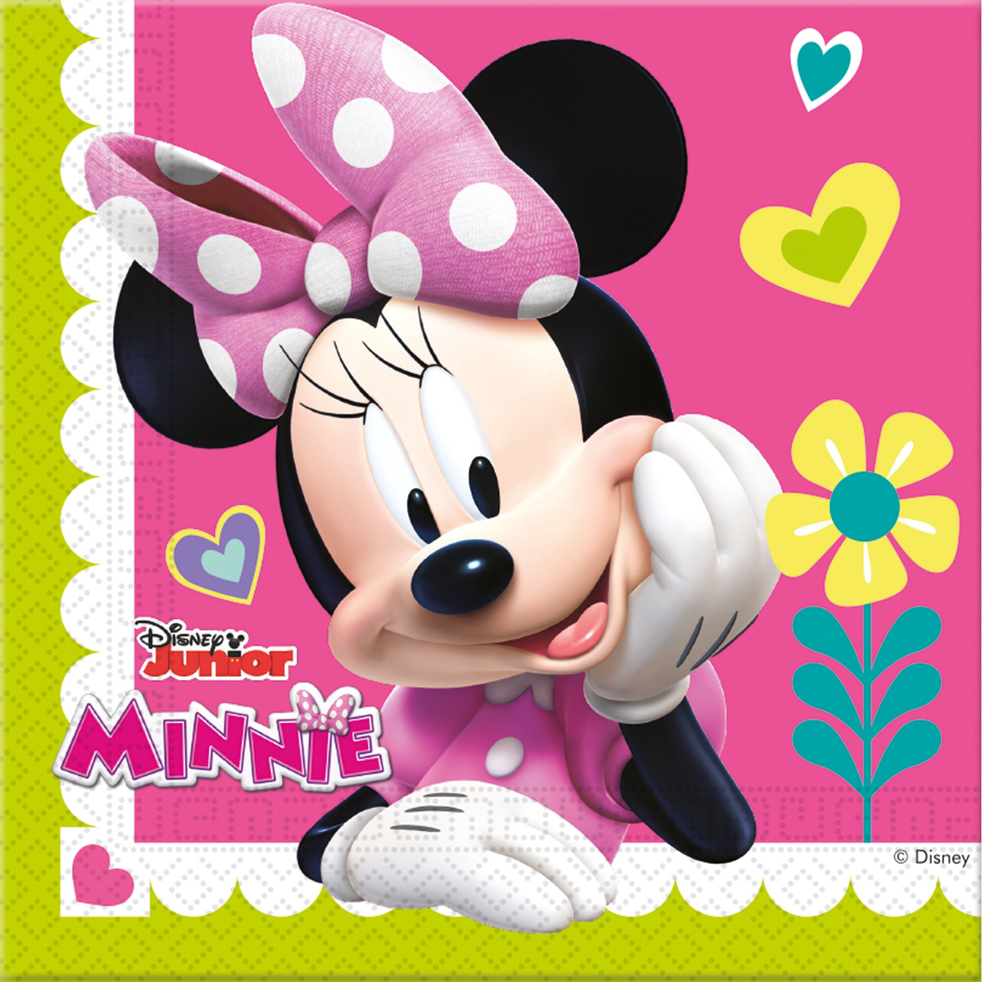 minnie-mouse-42-tlg-partyset-minnie-mouse