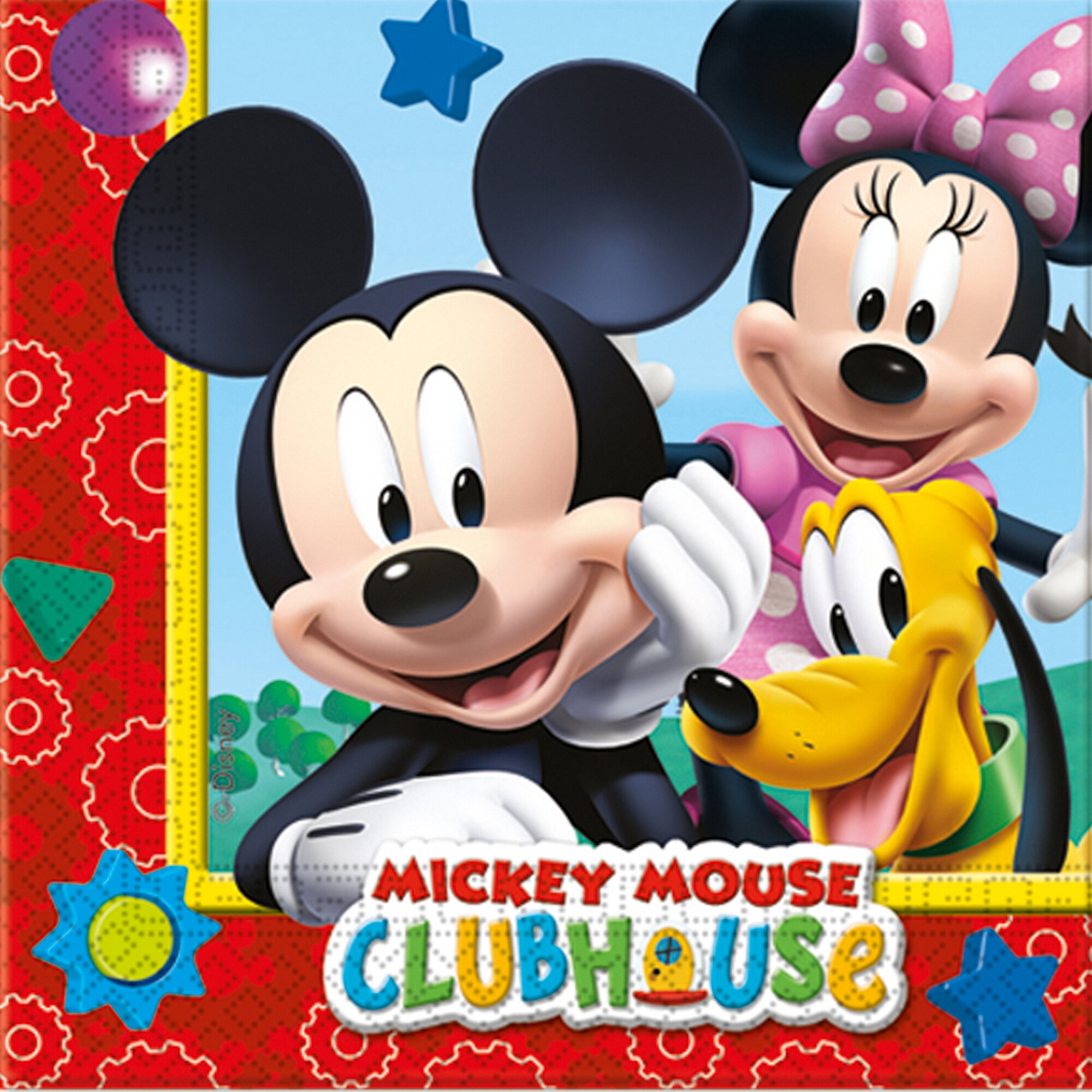 disney-mickey-mouse-friends-50-tlg-partyset-mickey-mouse