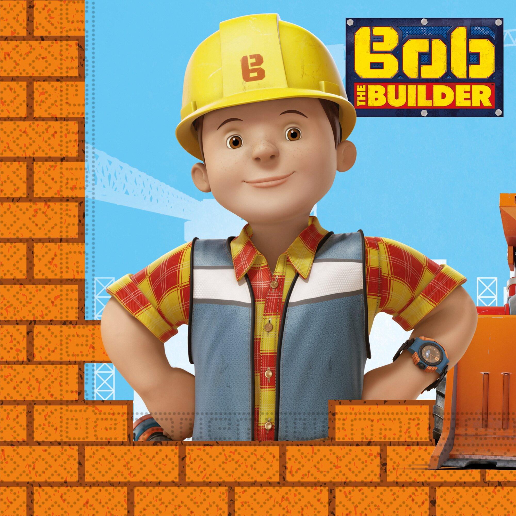 bob-der-baumeister-42-tlg-partyset-bob-der-baumeister