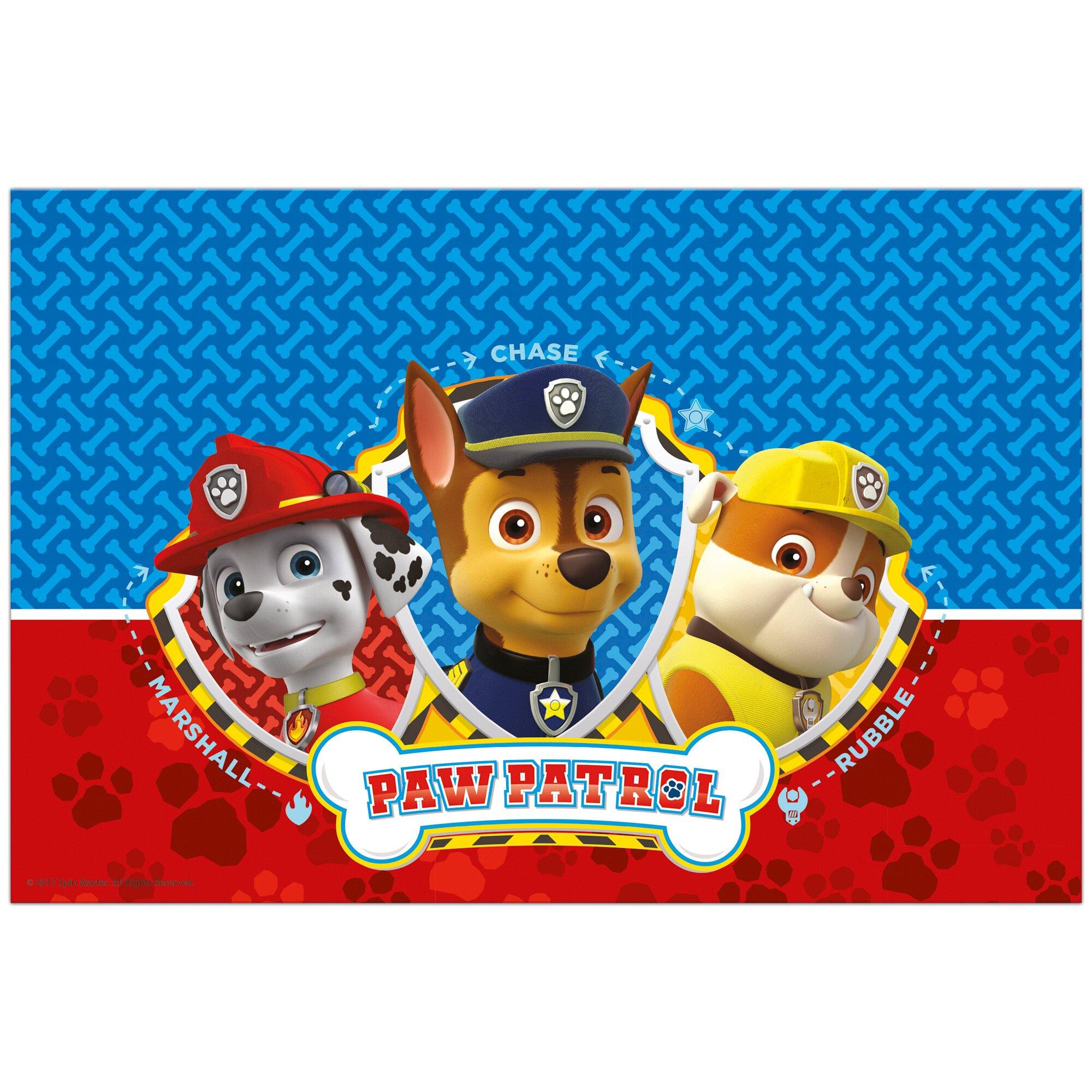 paw-patrol-tischdecke-paw-patrol