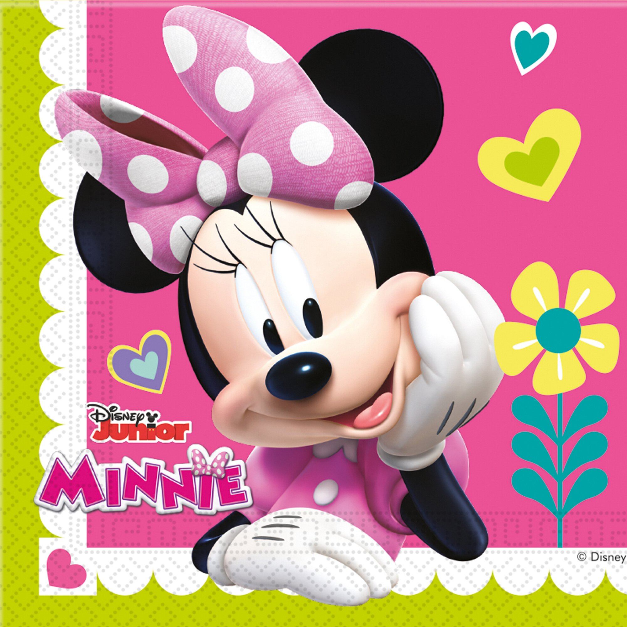 minnie-mouse-50-tlg-partyset-minnie-mouse