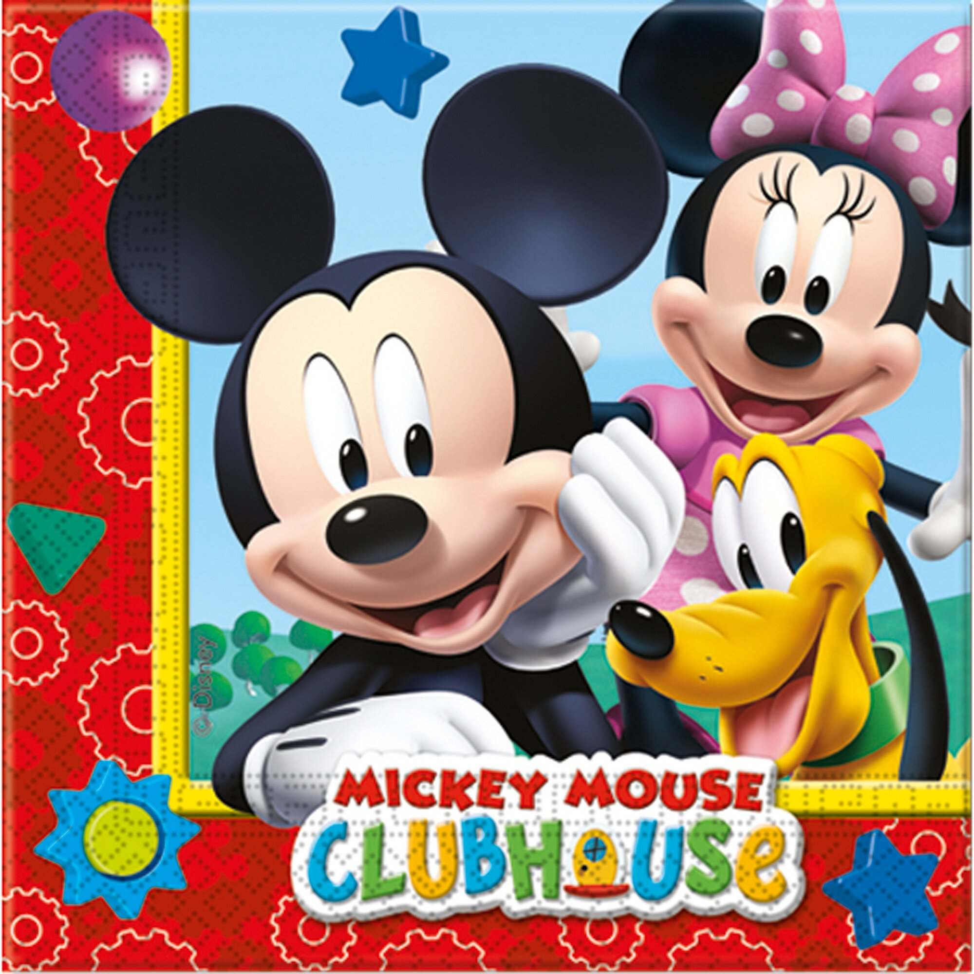 disney-mickey-mouse-friends-42-tlg-partyset-mickey-mouse
