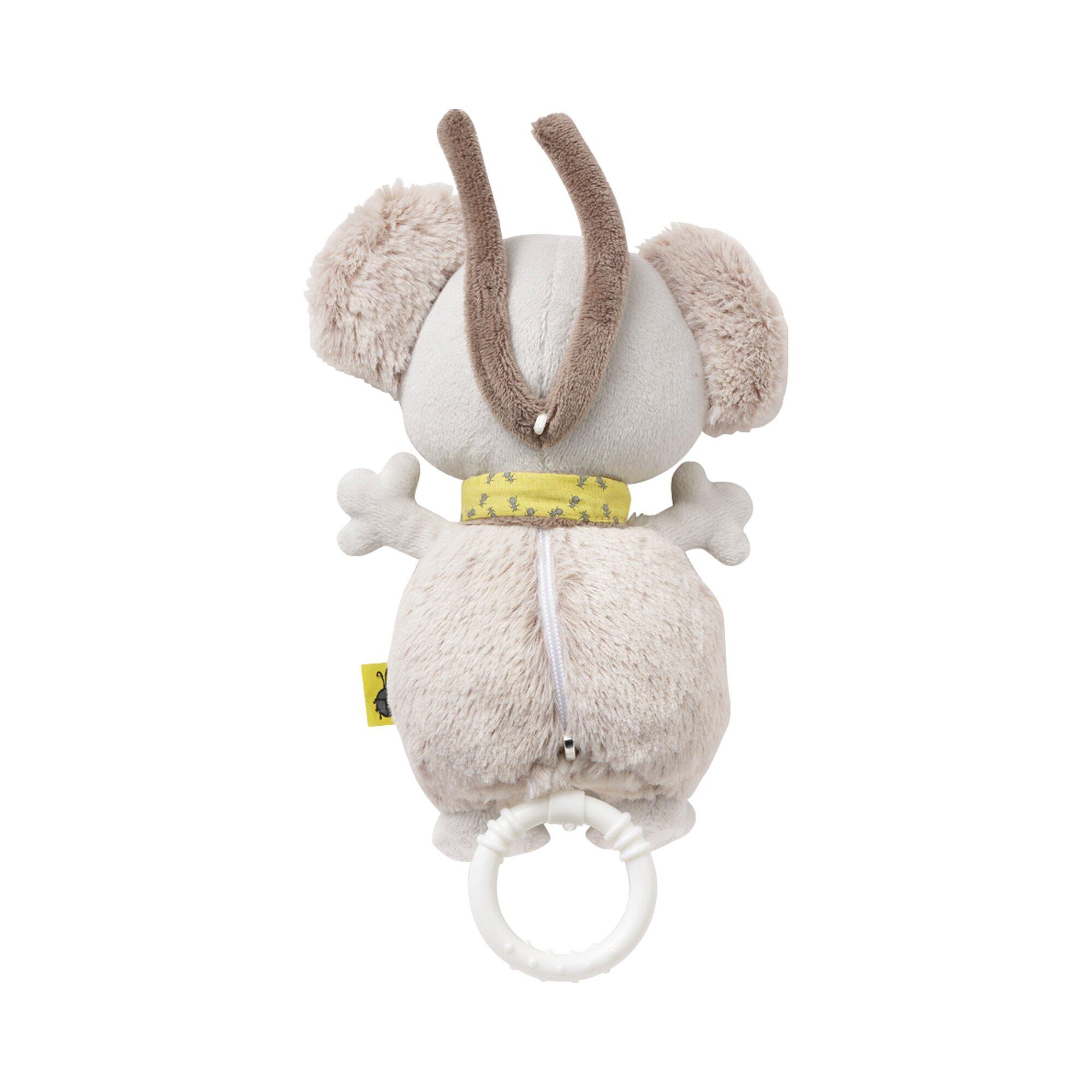 fehn-spieluhr-koala-australia-19cm