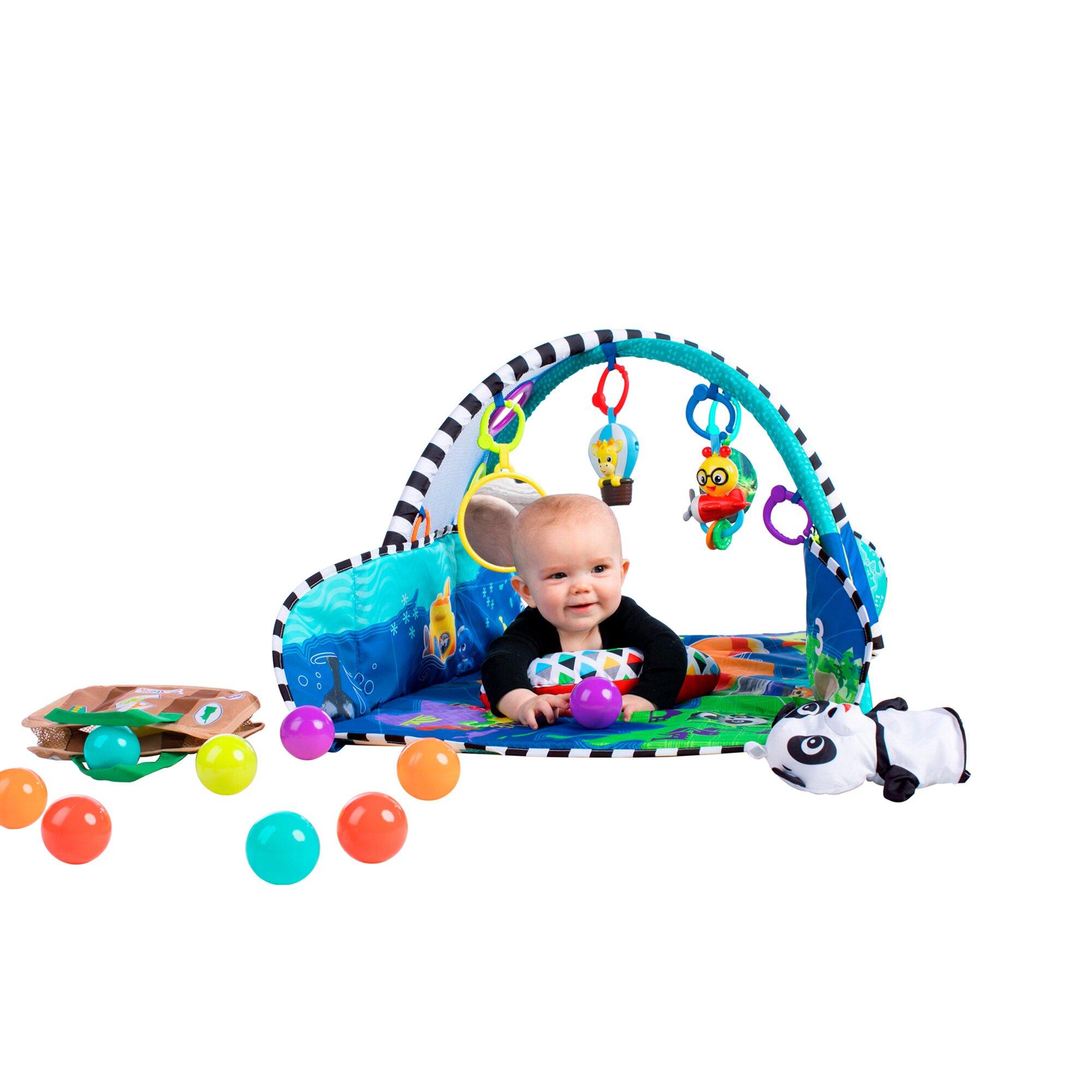 baby-einstein-spielbogen-mit-spieldecke-5-in-1-welt