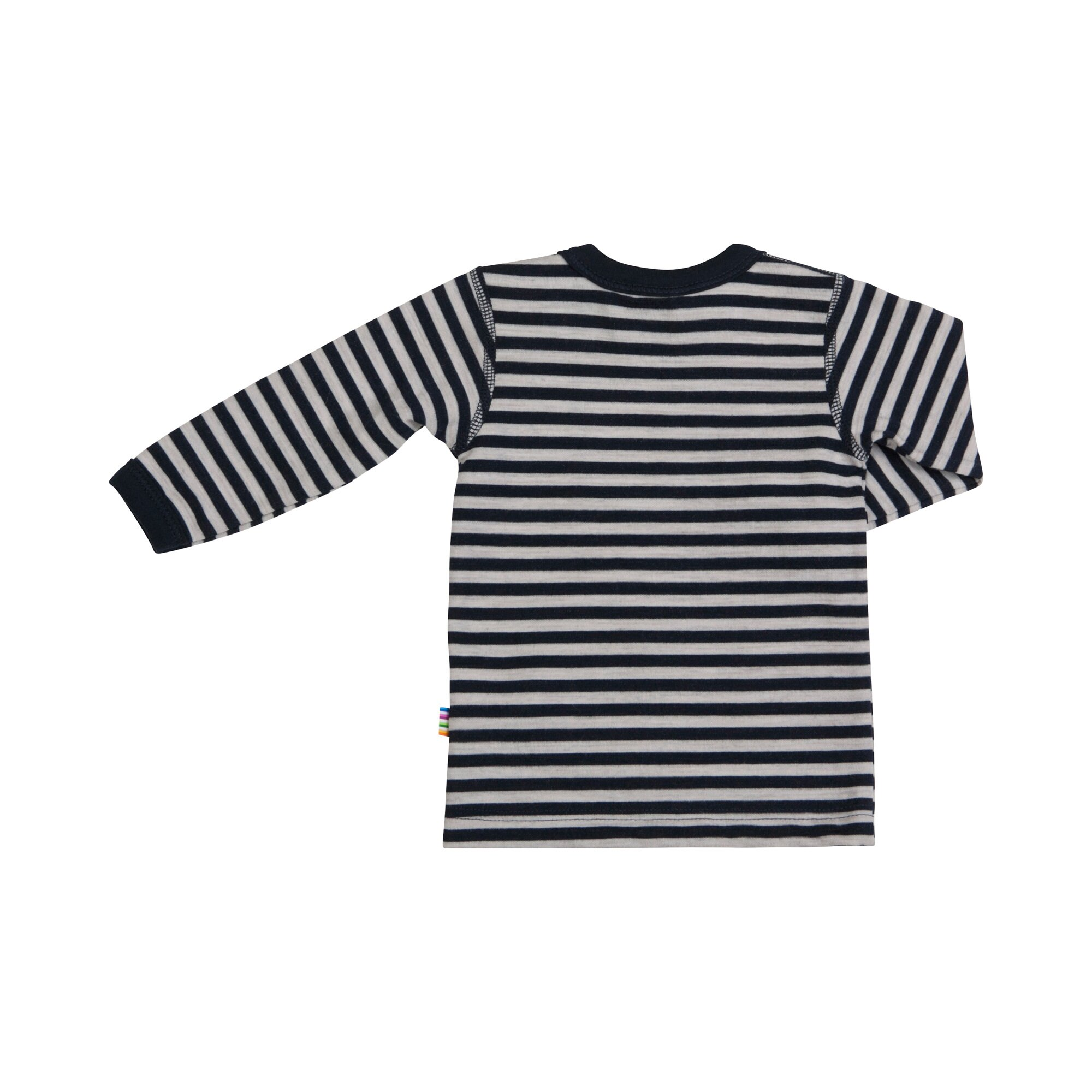 joha-shirt-langarm-ringel