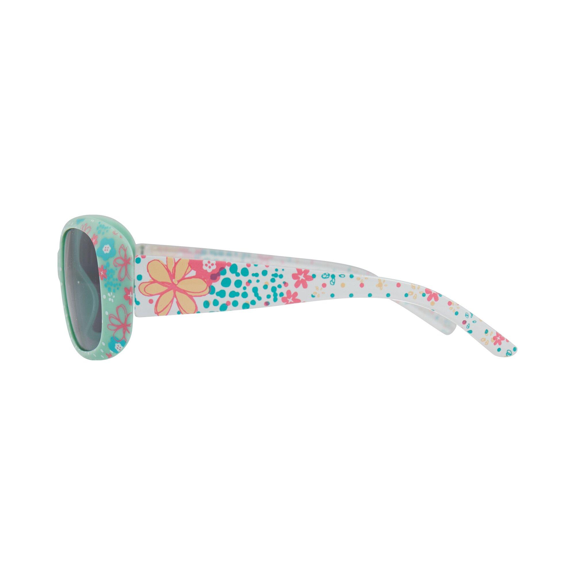 inca-accessoires-kids-sonnenbrille-blumen