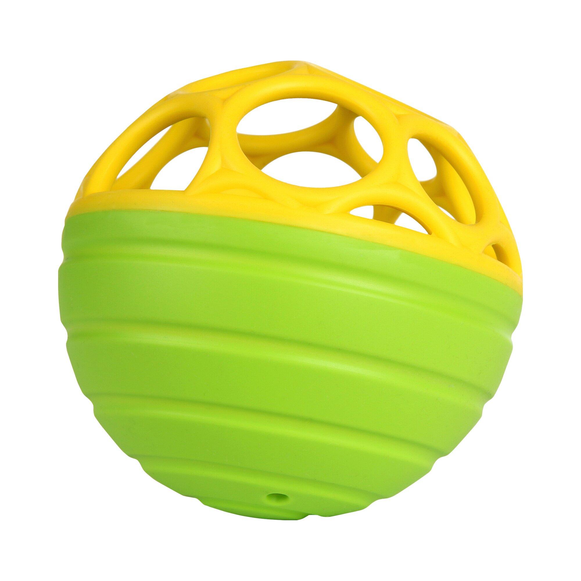 oball-steck-flexball-mittel