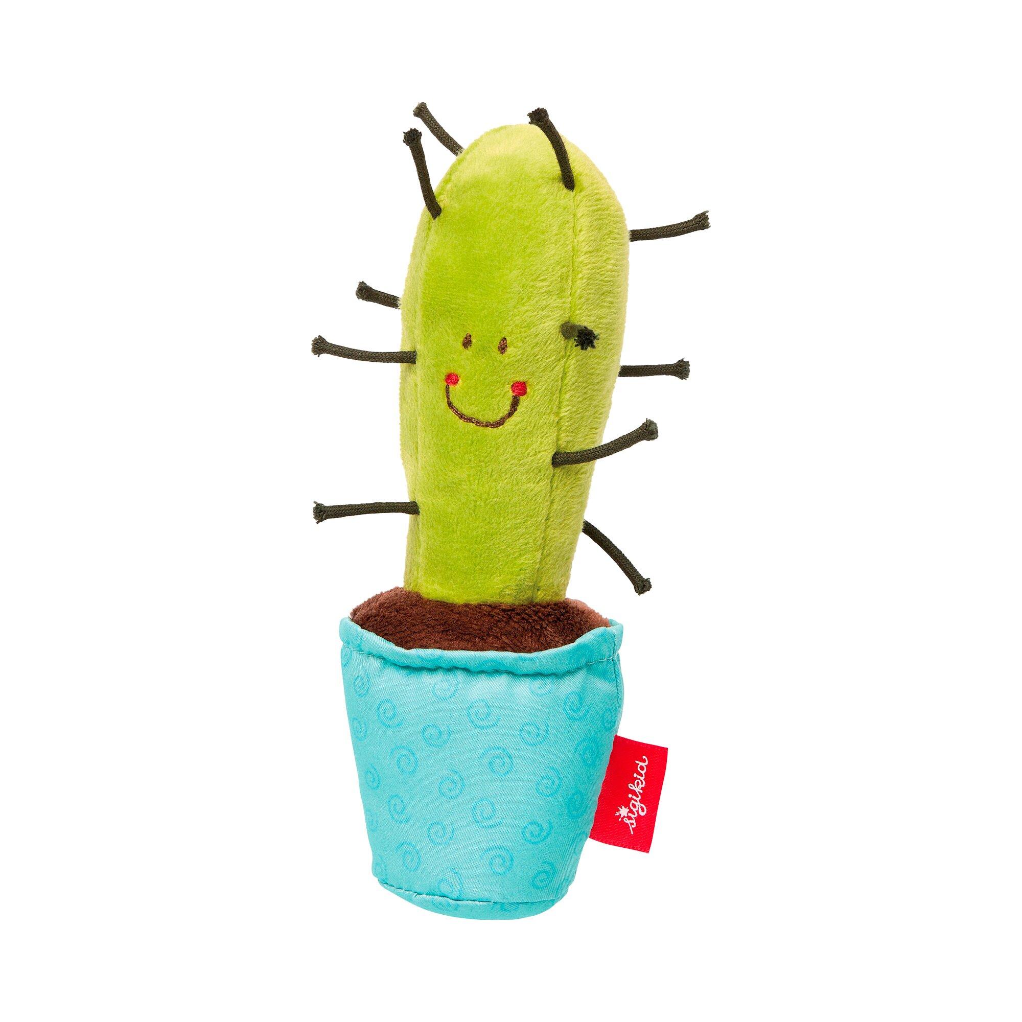 Sigikid Rassel Kaktus