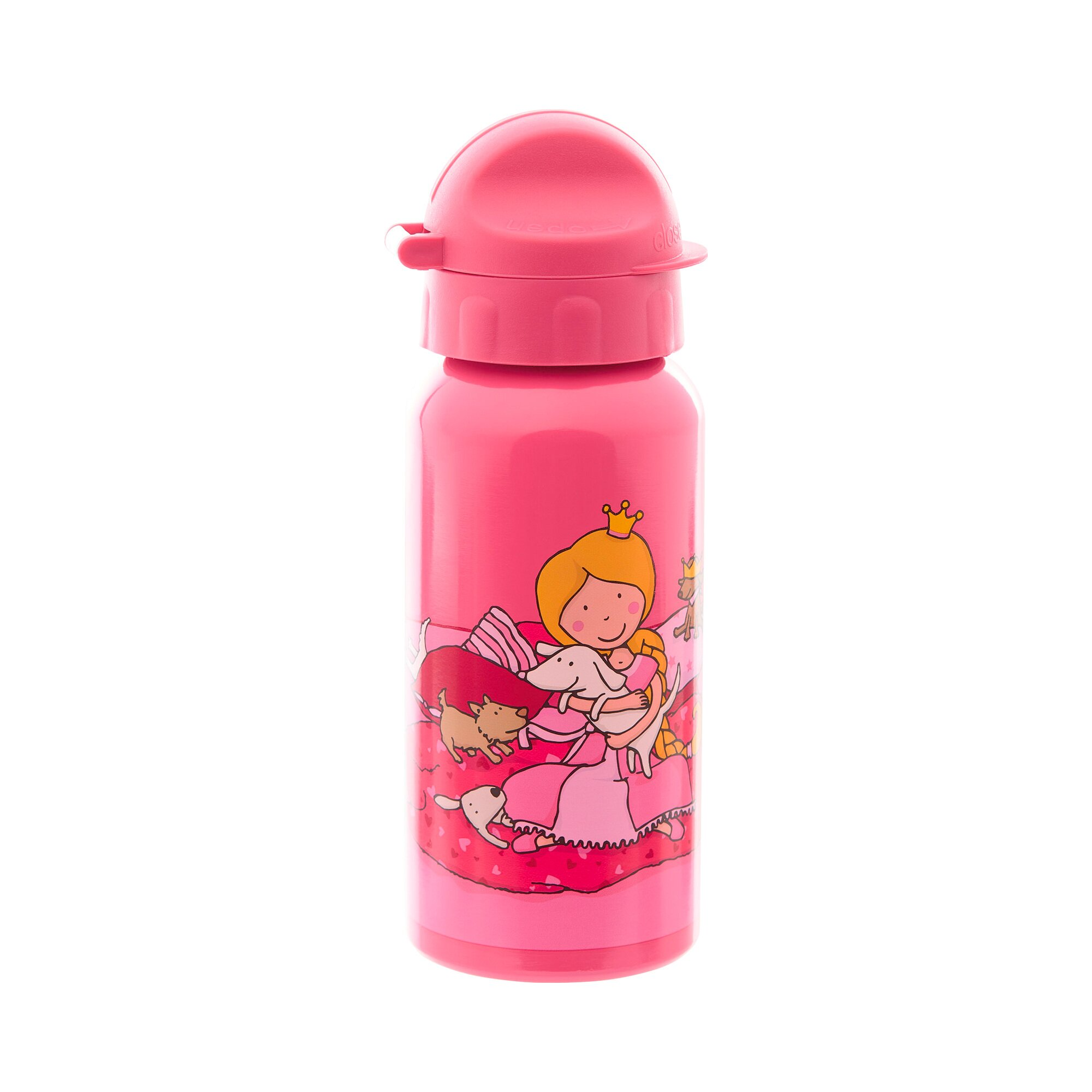 Pinky Queeny Trinkflasche Pinky Queeny