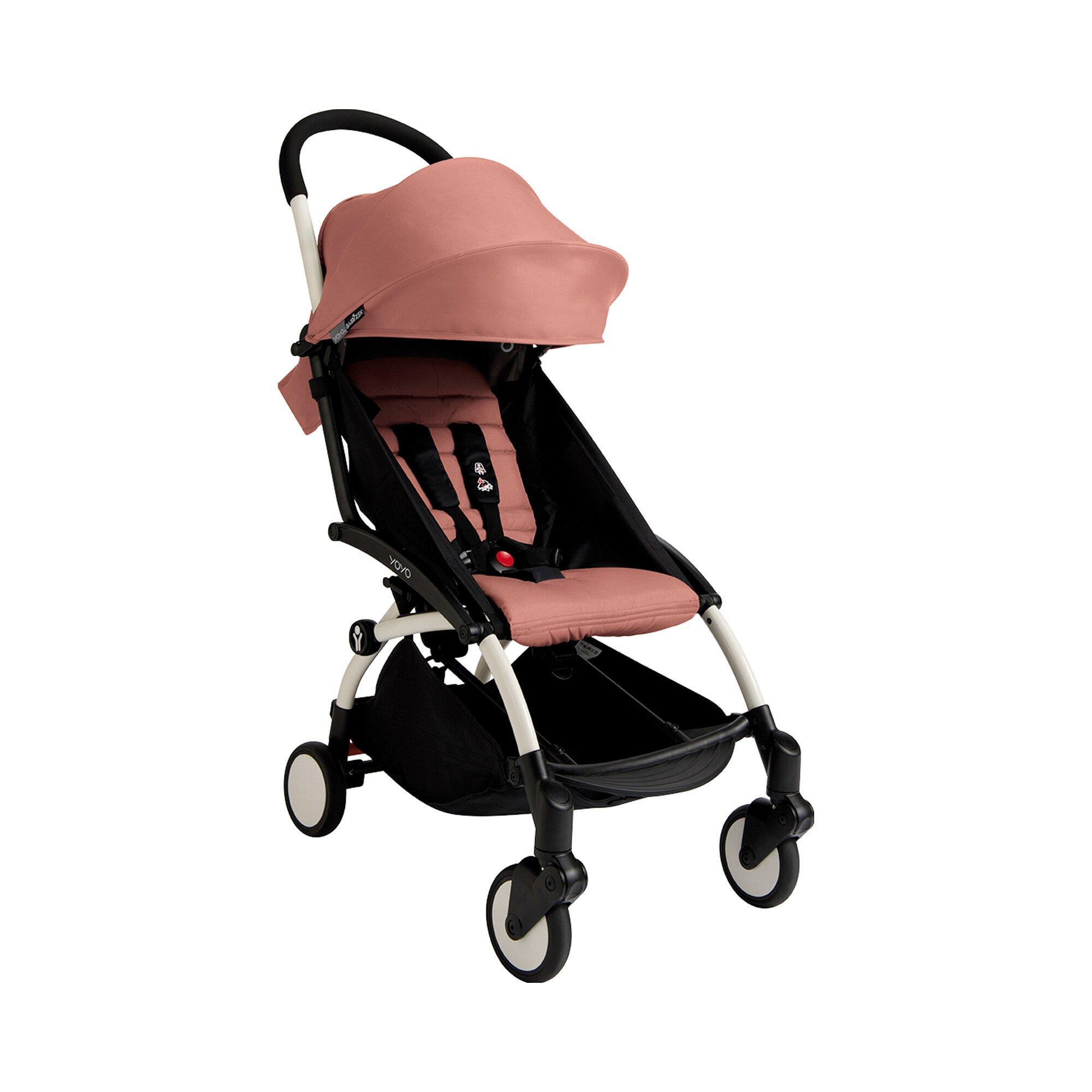 babyzen-yoyo-6-textilset-fur-kinderwagen-sportwagen-rosa