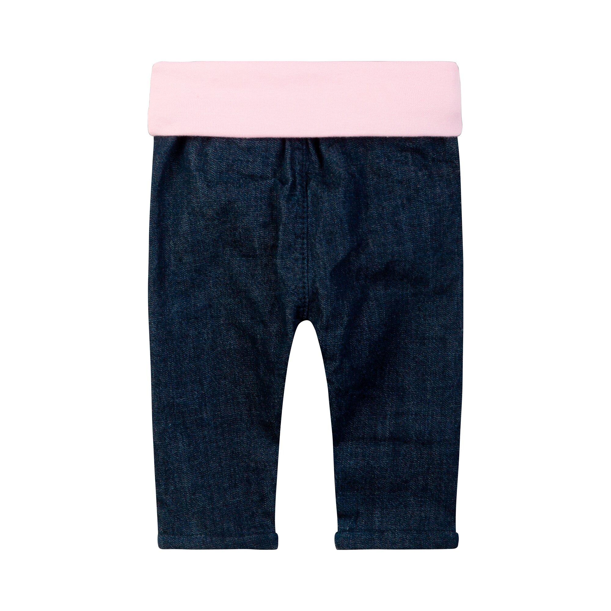 fiftyseven-jeans-gefuttert
