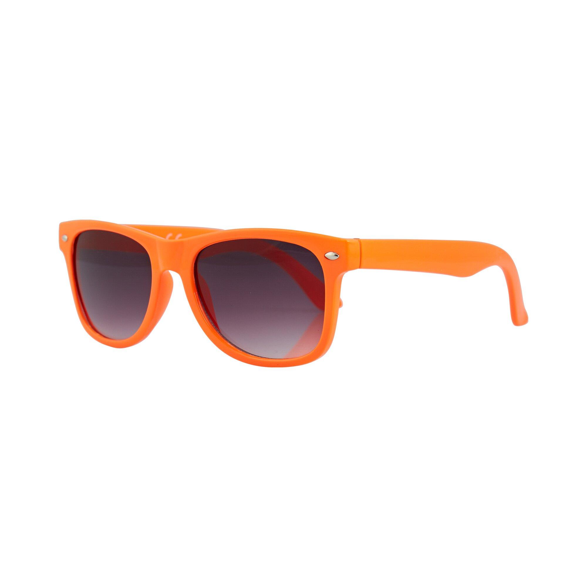 Inca Accessoires Kids-Sonnenbrille