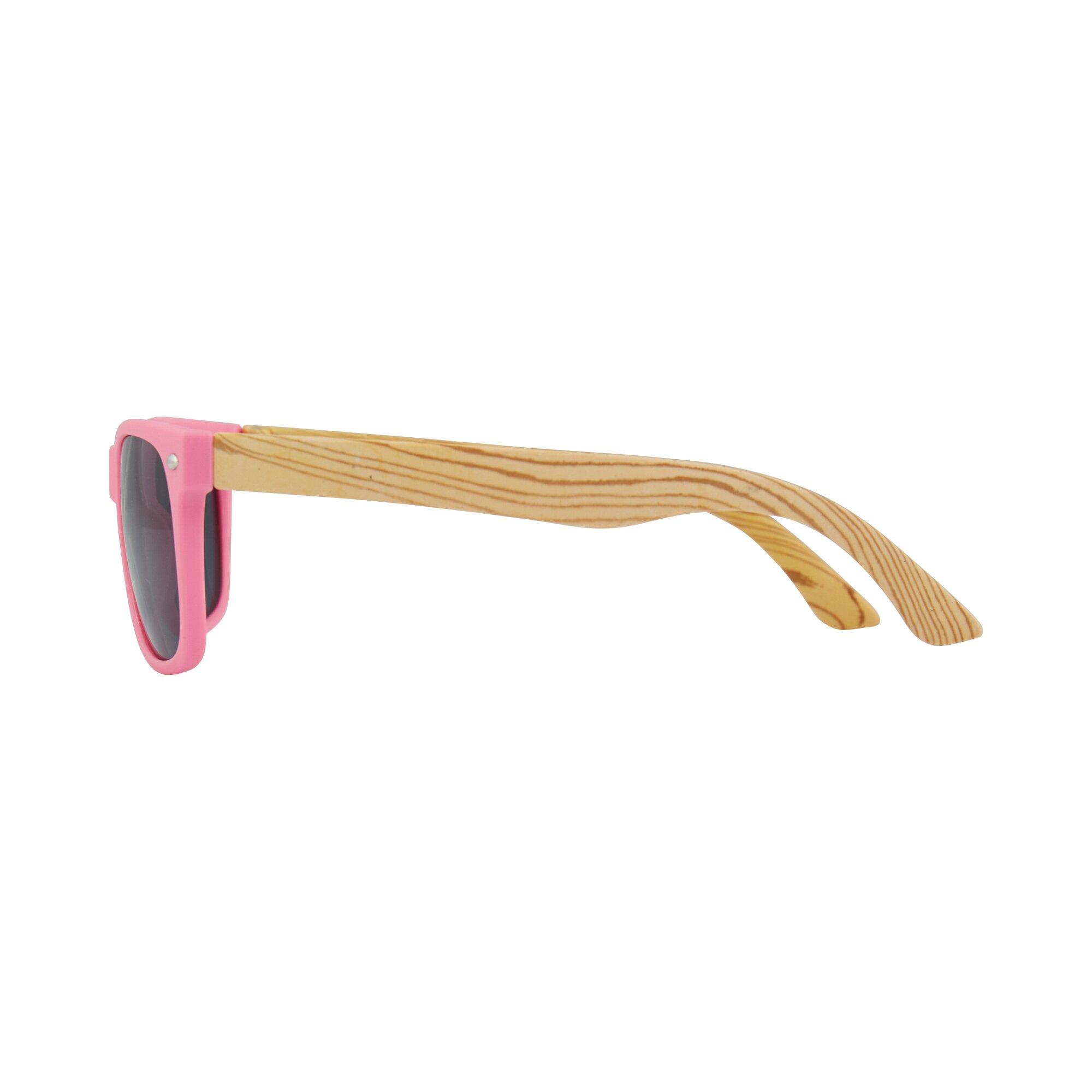 inca-accessoires-kids-sonnenbrille-holzoptik-bugel