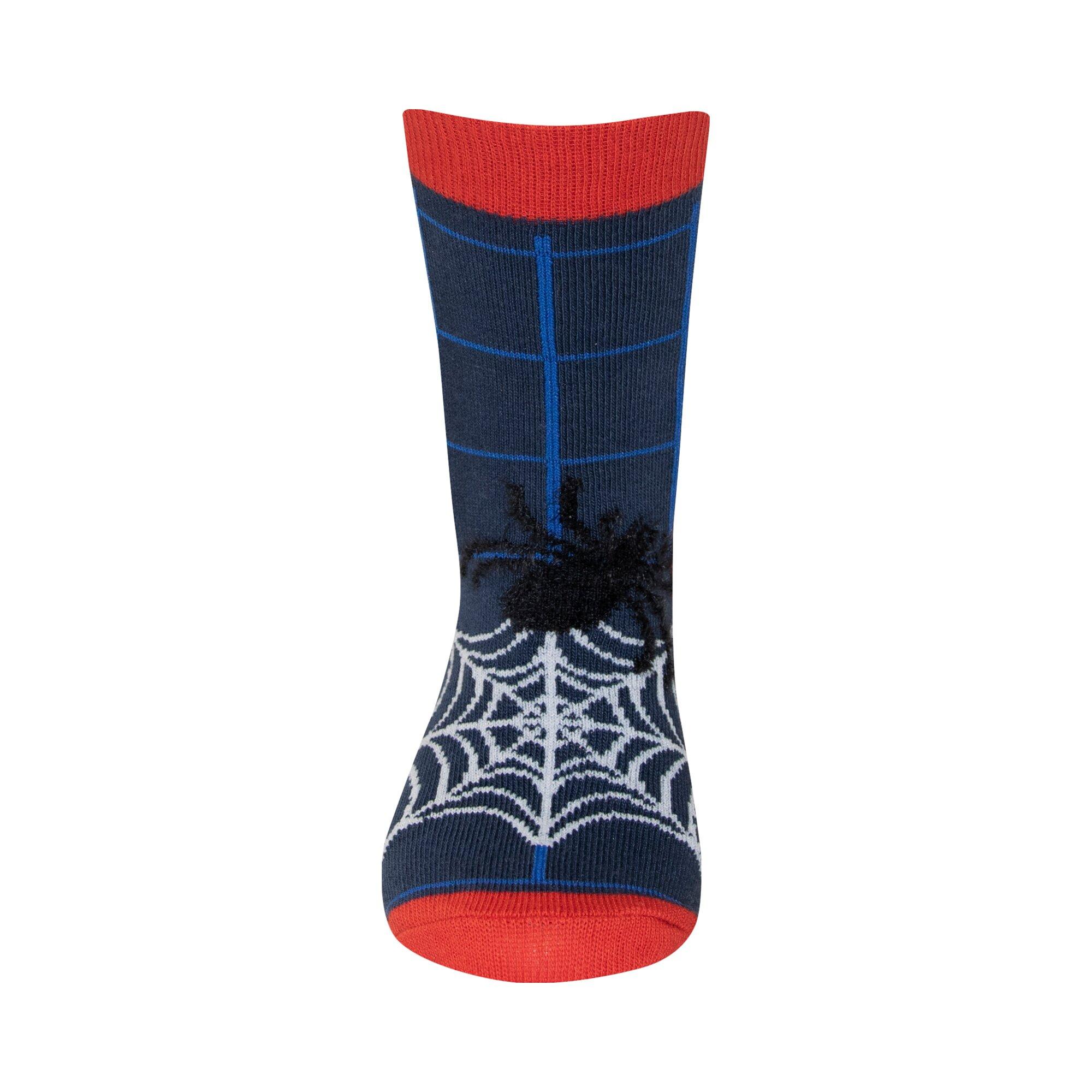 ewers-socken-spider