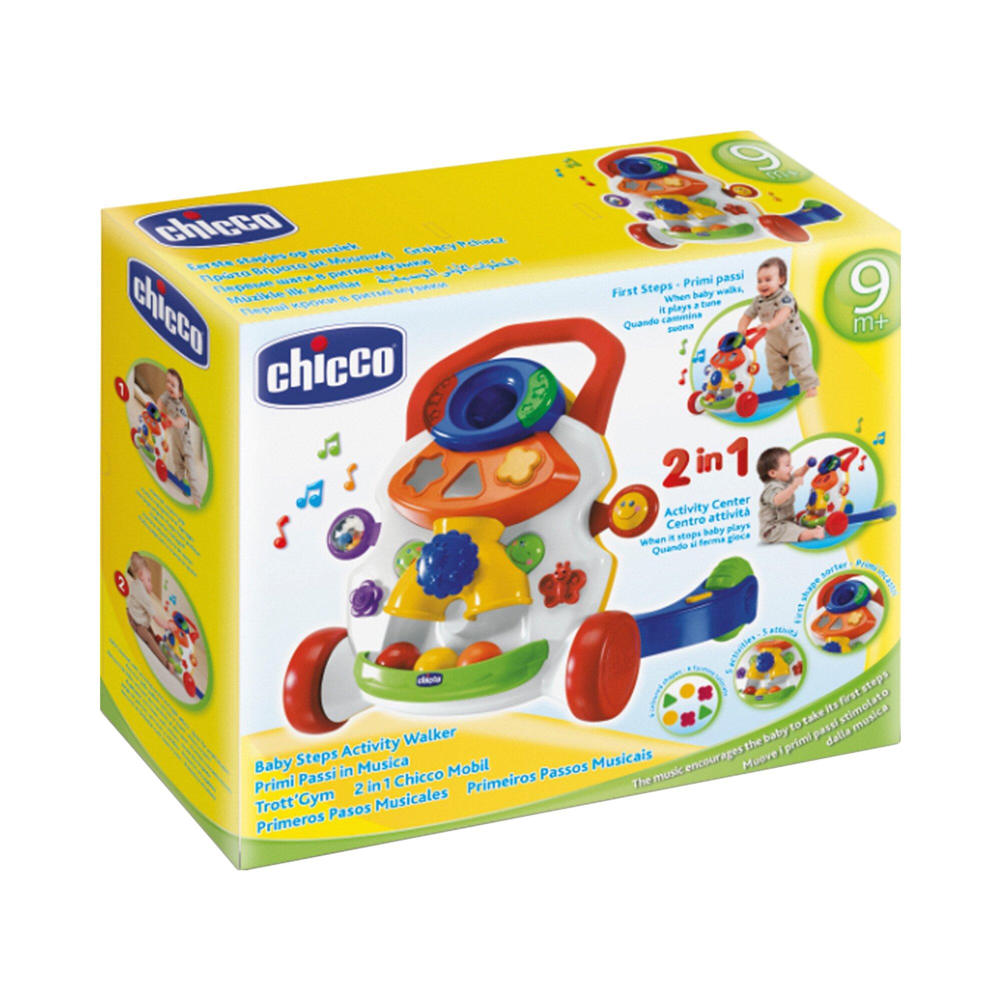 chicco-lauflernwagen-2in1-mobil