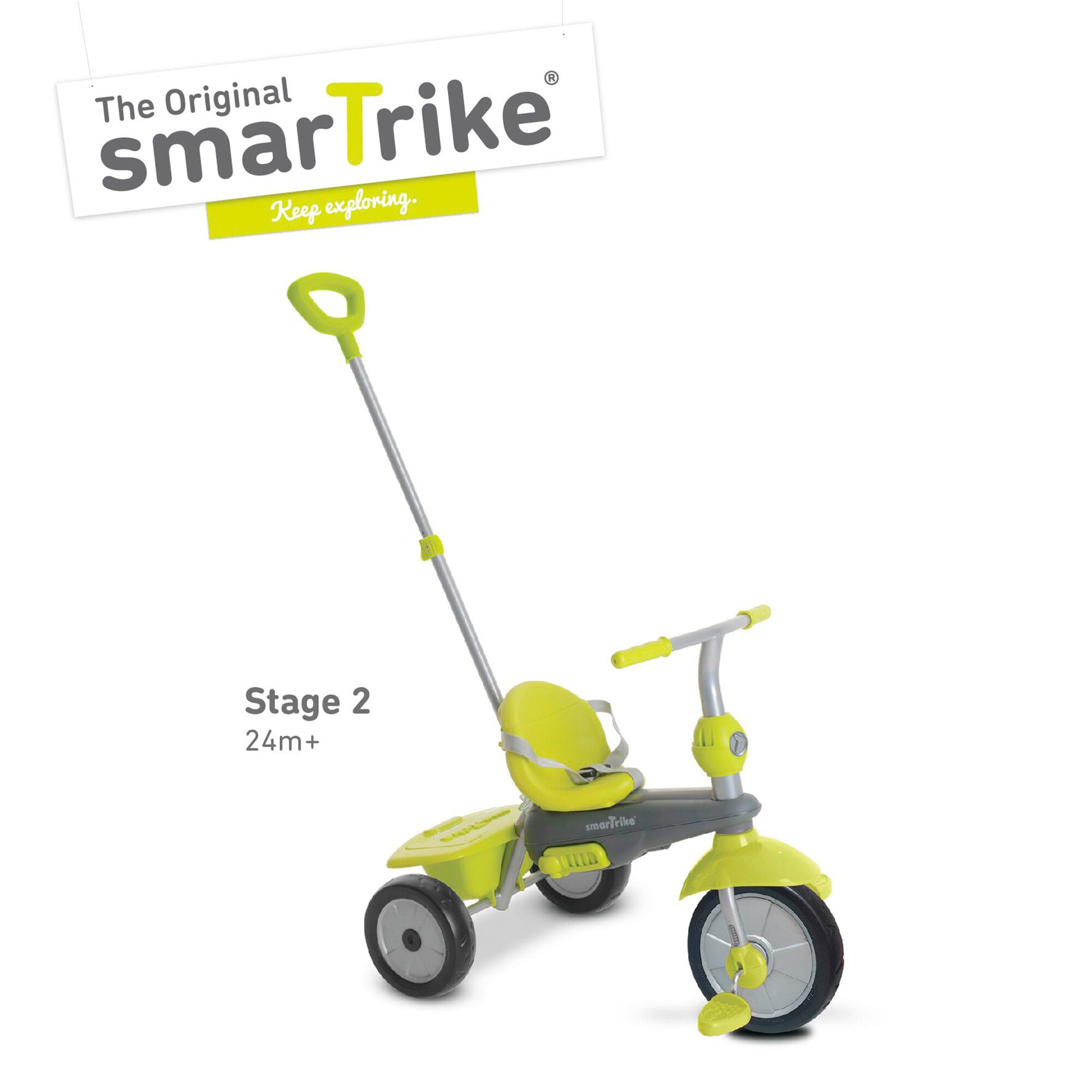 smartrike-dreirad-breeze-3-in-1