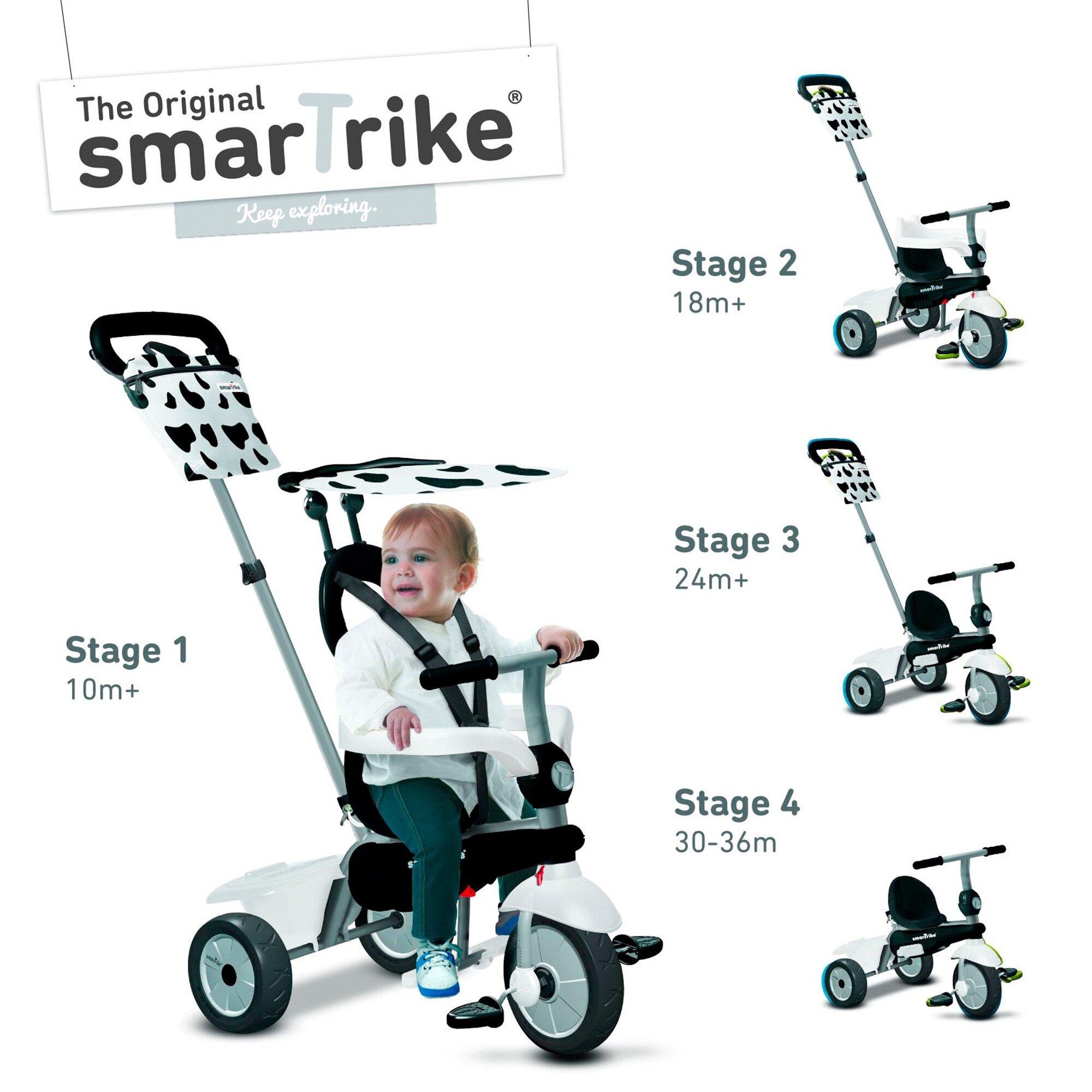 smartrike-dreirad-vanilla-4-in-1