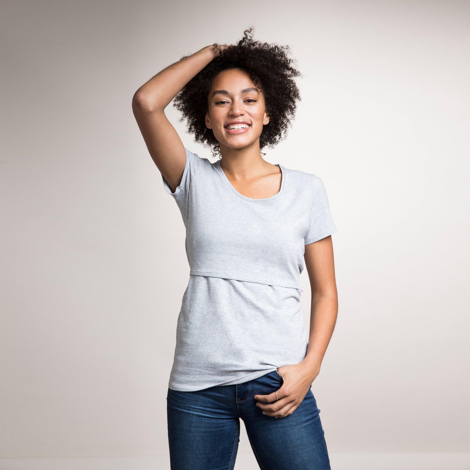 boob-umstands-und-still-t-shirt-classic-organic-cotton