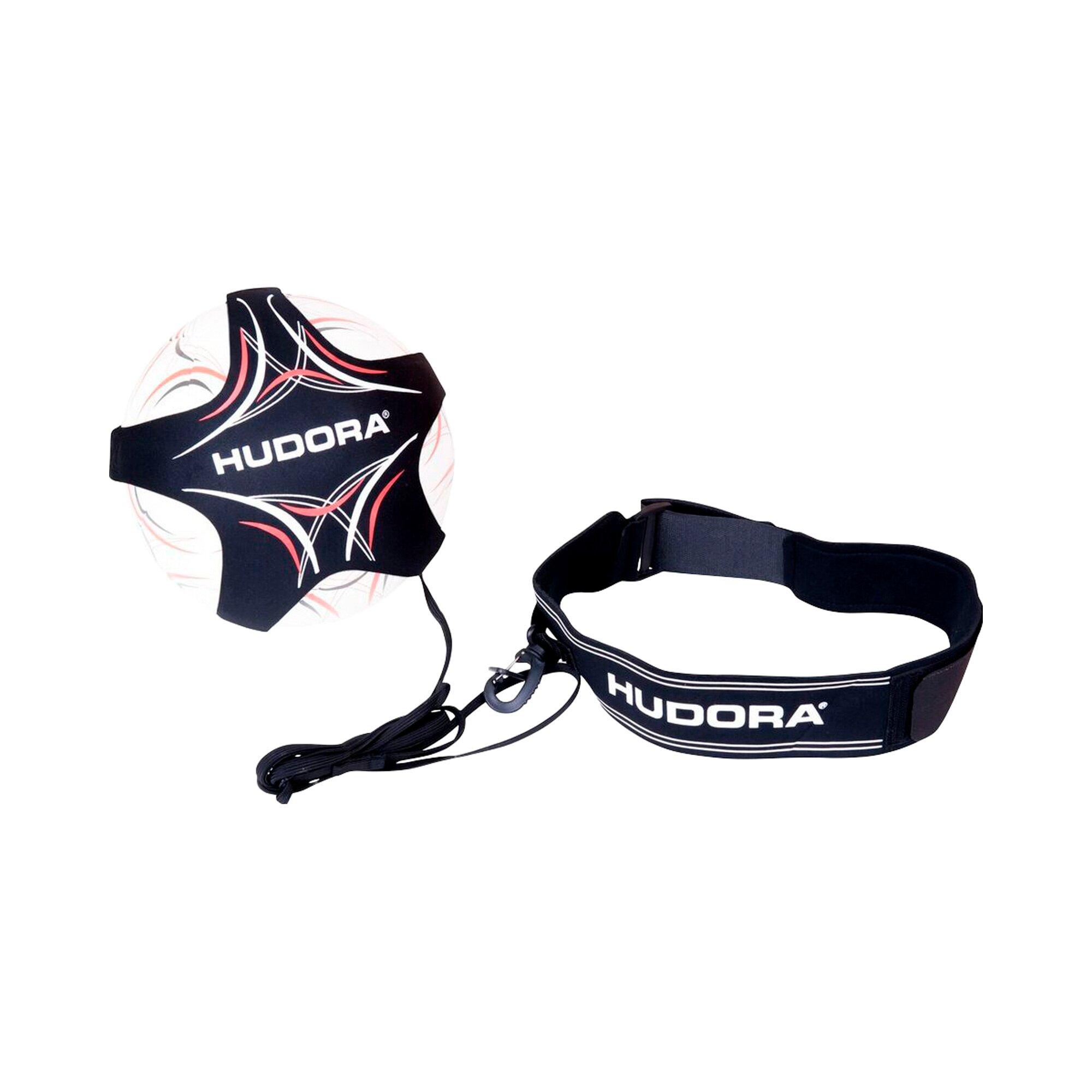 hudora-fu-ball-rebound-trainer