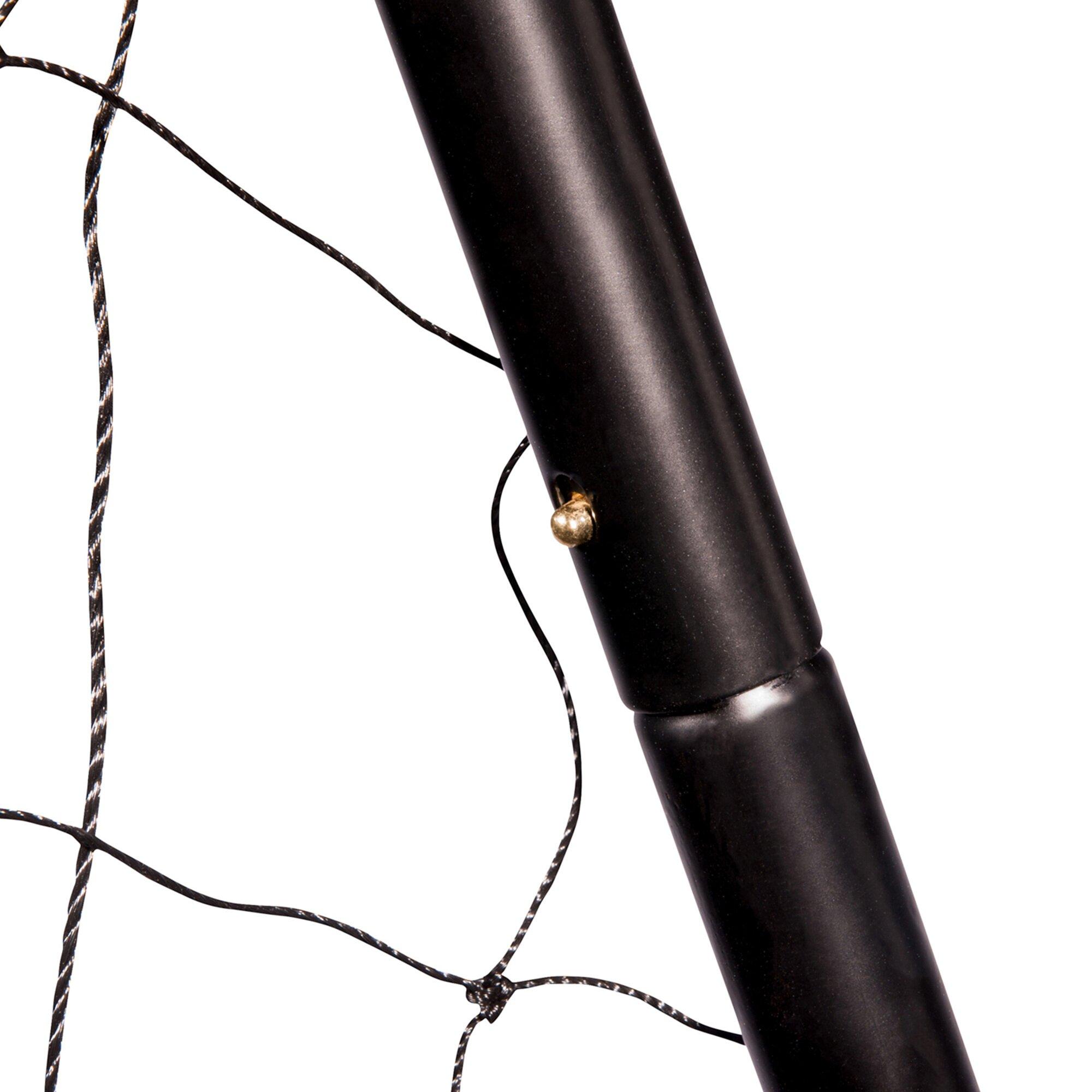 hudora-fu-balltor-trainer-mit-torwand