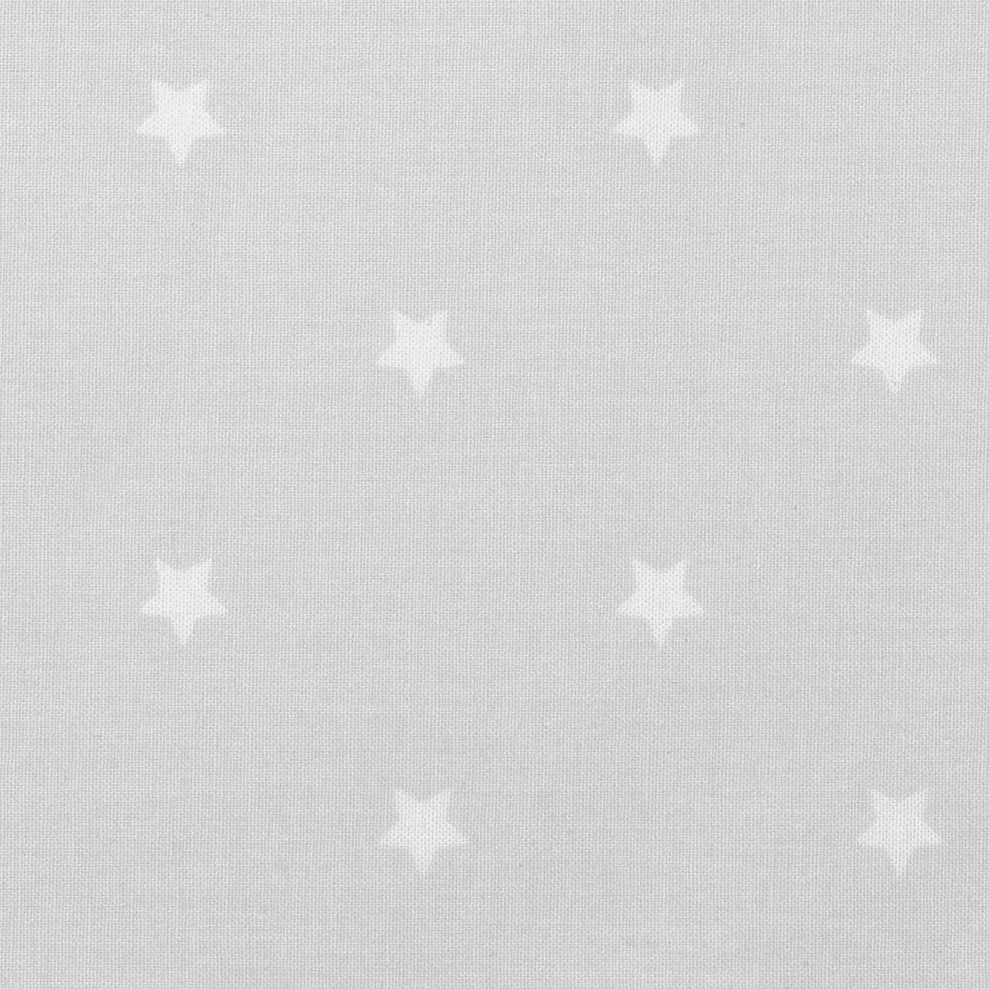 easy-baby-bettwasche-40x60-100x135-cm-grau