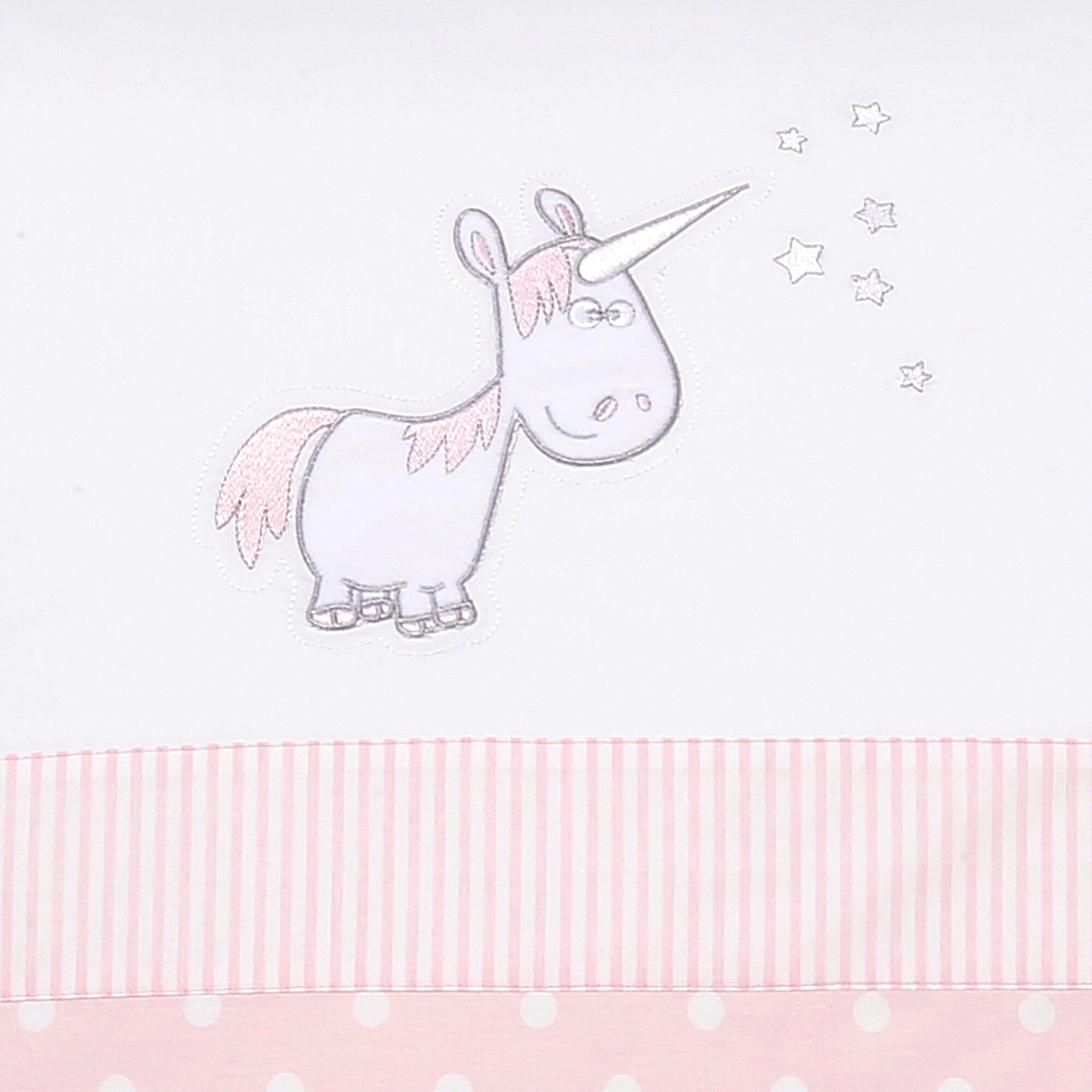 easy-baby-bettwasche-40x60-100x135-cm-rosa